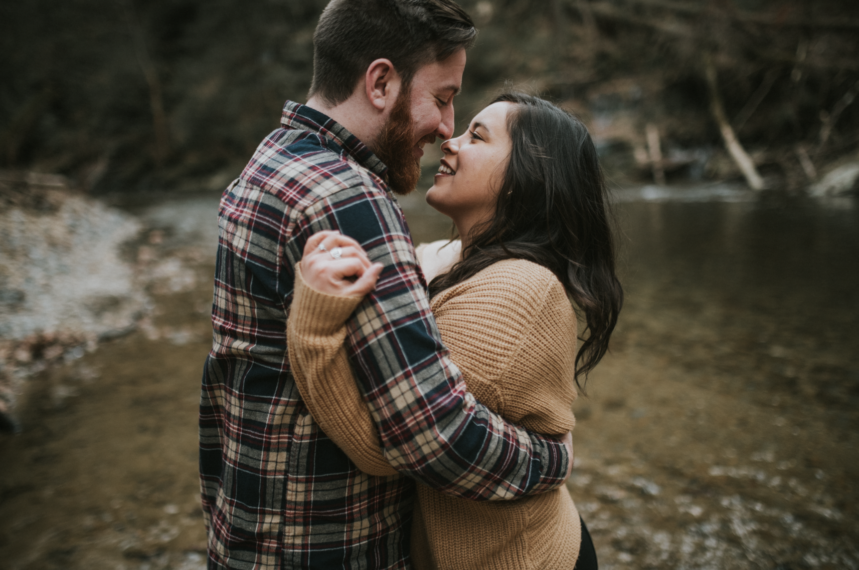 matt-natalia-winter-woods-engagement-session-pennsylvania-wedding-photographer-29