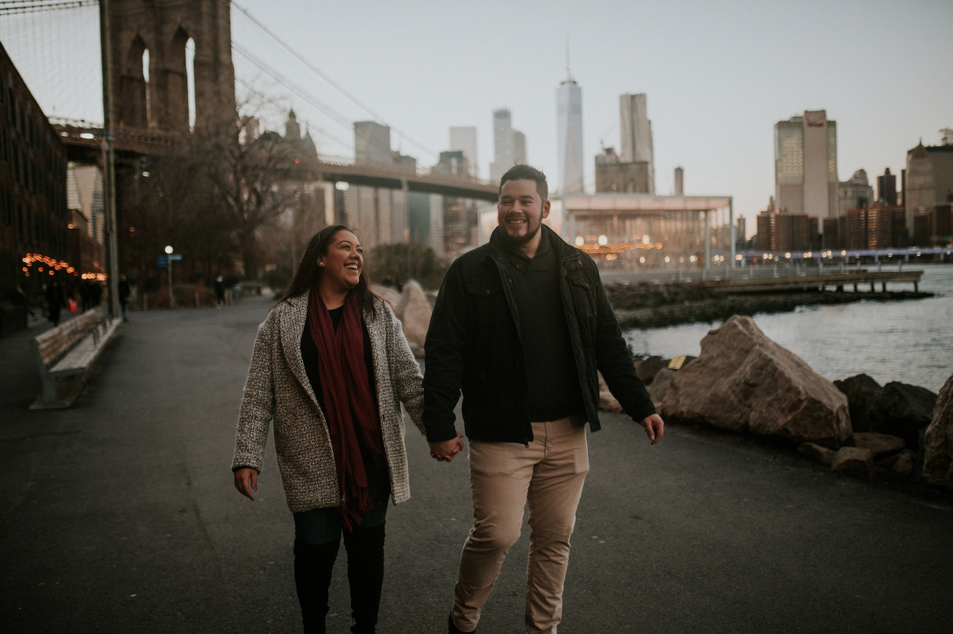 Ashley-Chris-Brooklyn-New-York-Engagement-Photographer-13