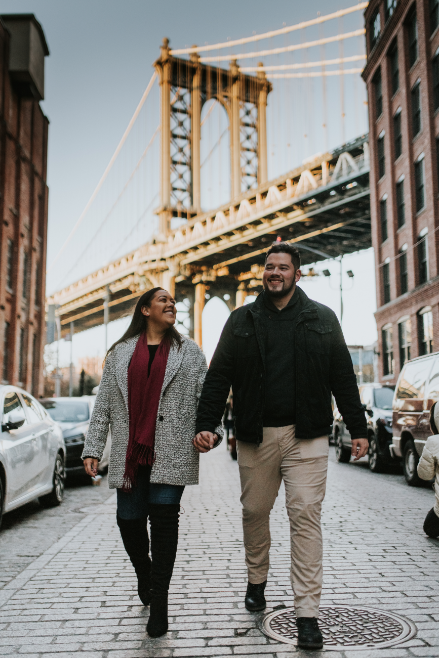 Ashley-Chris-Brooklyn-New-York-Engagement-Photographer-3
