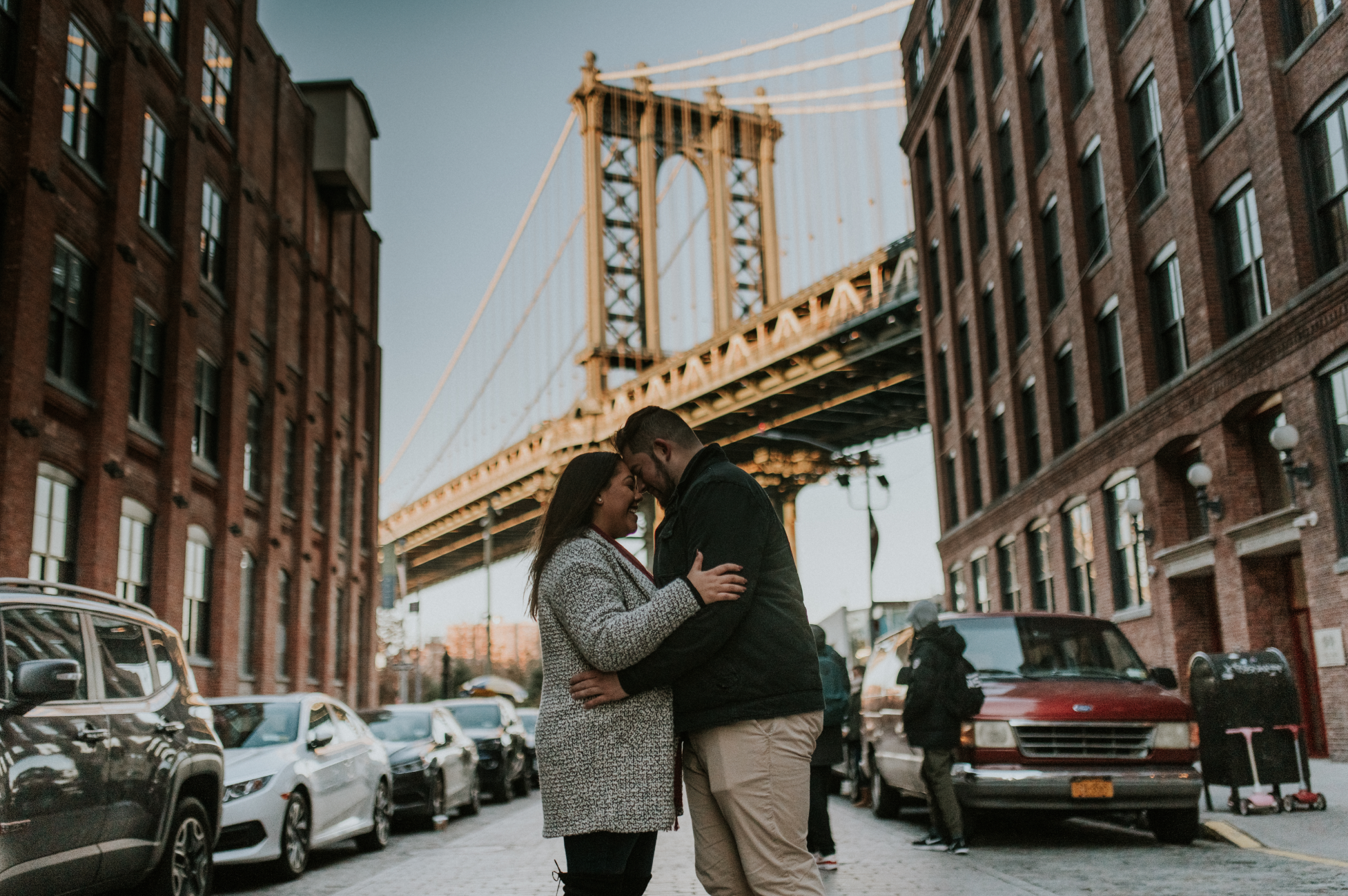 Ashley-Chris-Brooklyn-New-York-Engagement-Photographer-4