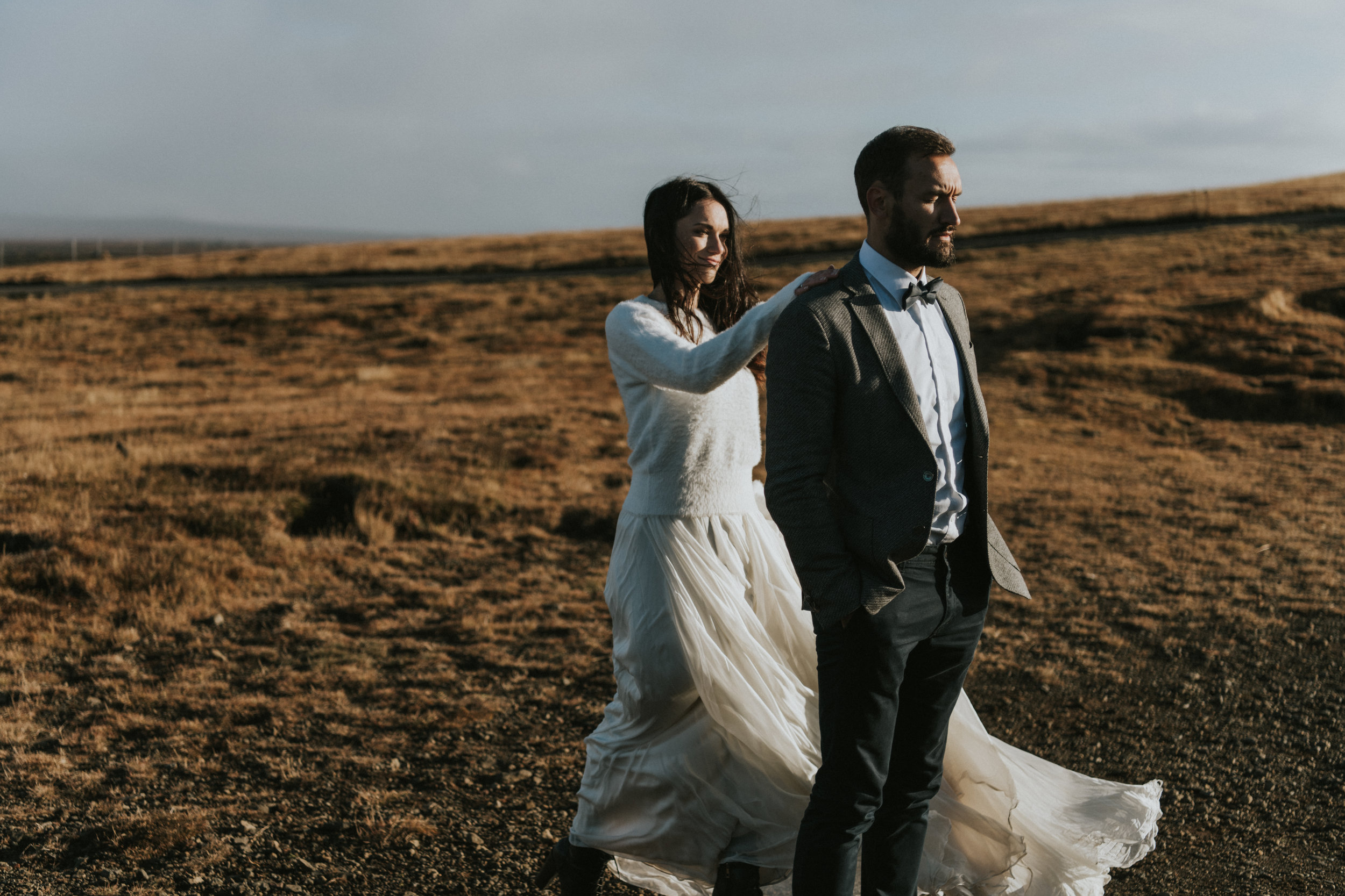 Natalie-Vitaly-Iceland-Elopement-Photographer-Videographer-26
