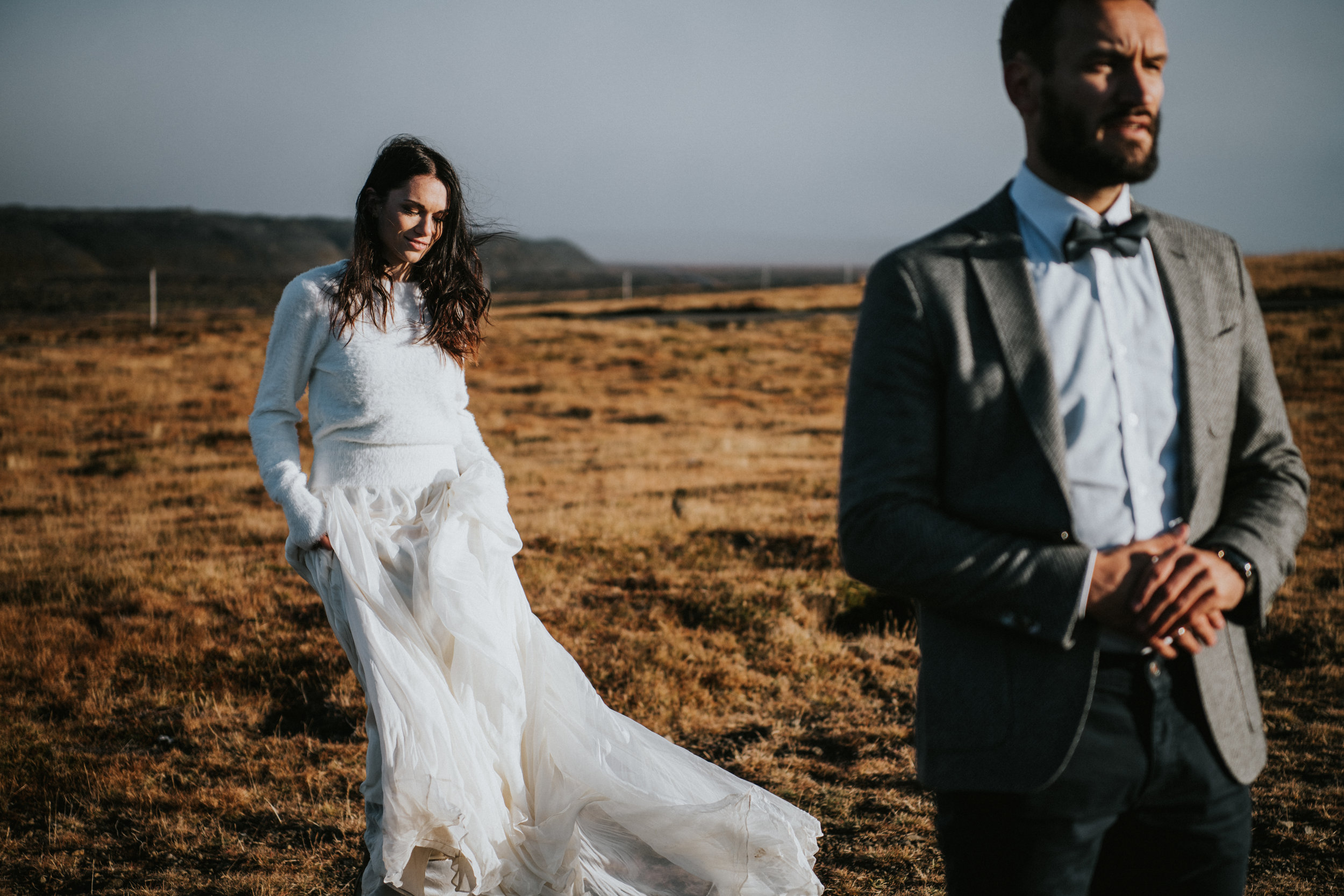 Natalie-Vitaly-Iceland-Elopement-Photographer-Videographer-25