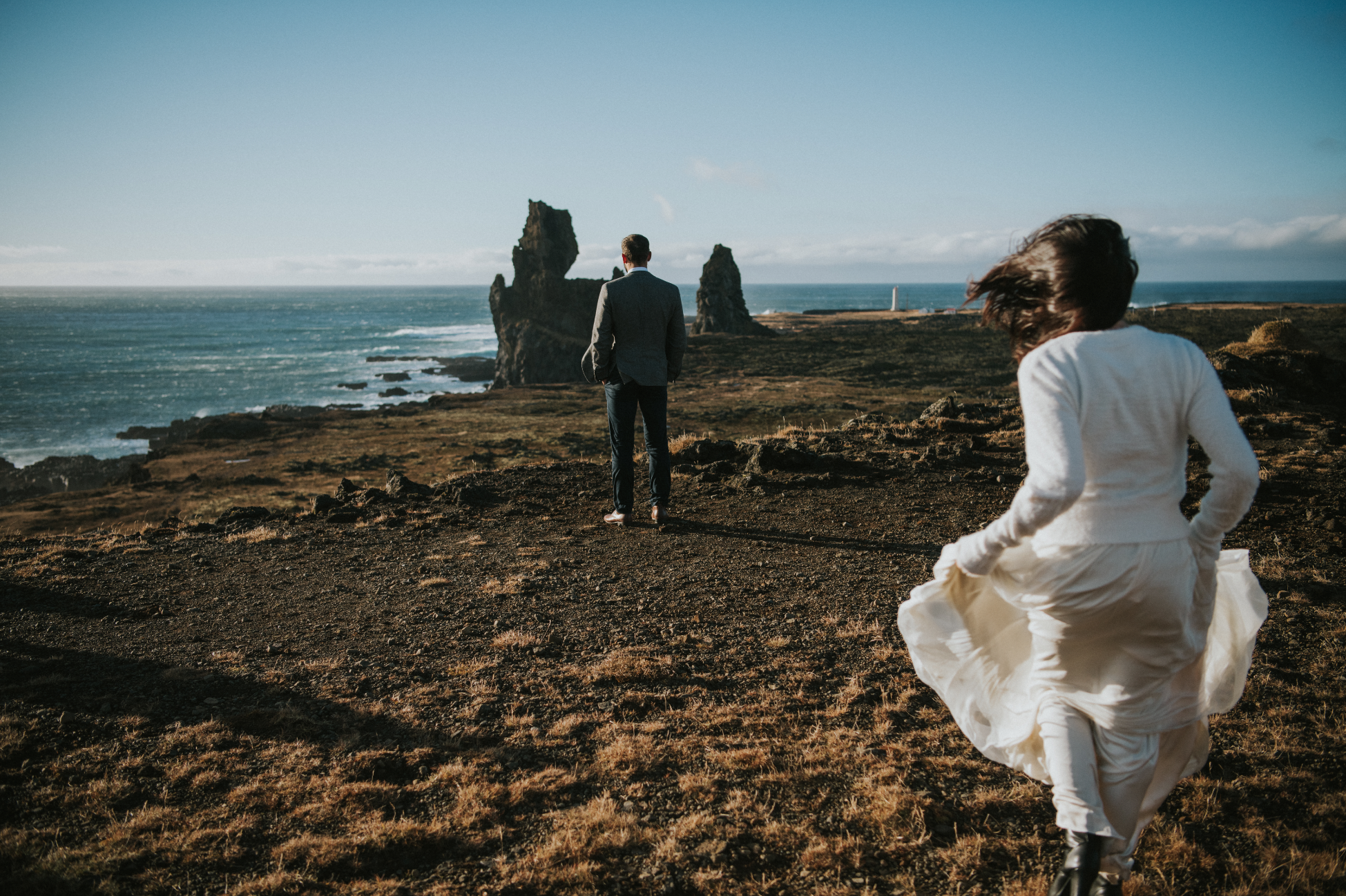 Natalie-Vitaly-Iceland-Elopement-Photographer-Videographer-24