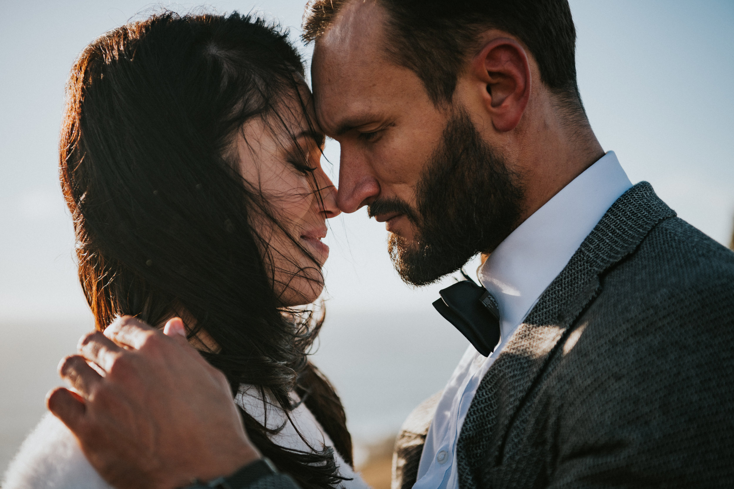 Natalie-Vitaly-Iceland-Elopement-Photographer-Videographer-28