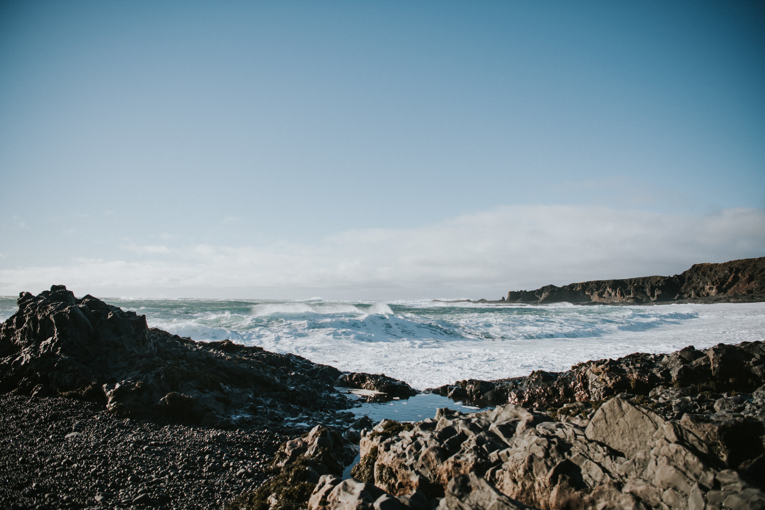 Natalie-Vitaly-Iceland-Elopement-Photographer-Videographer-31