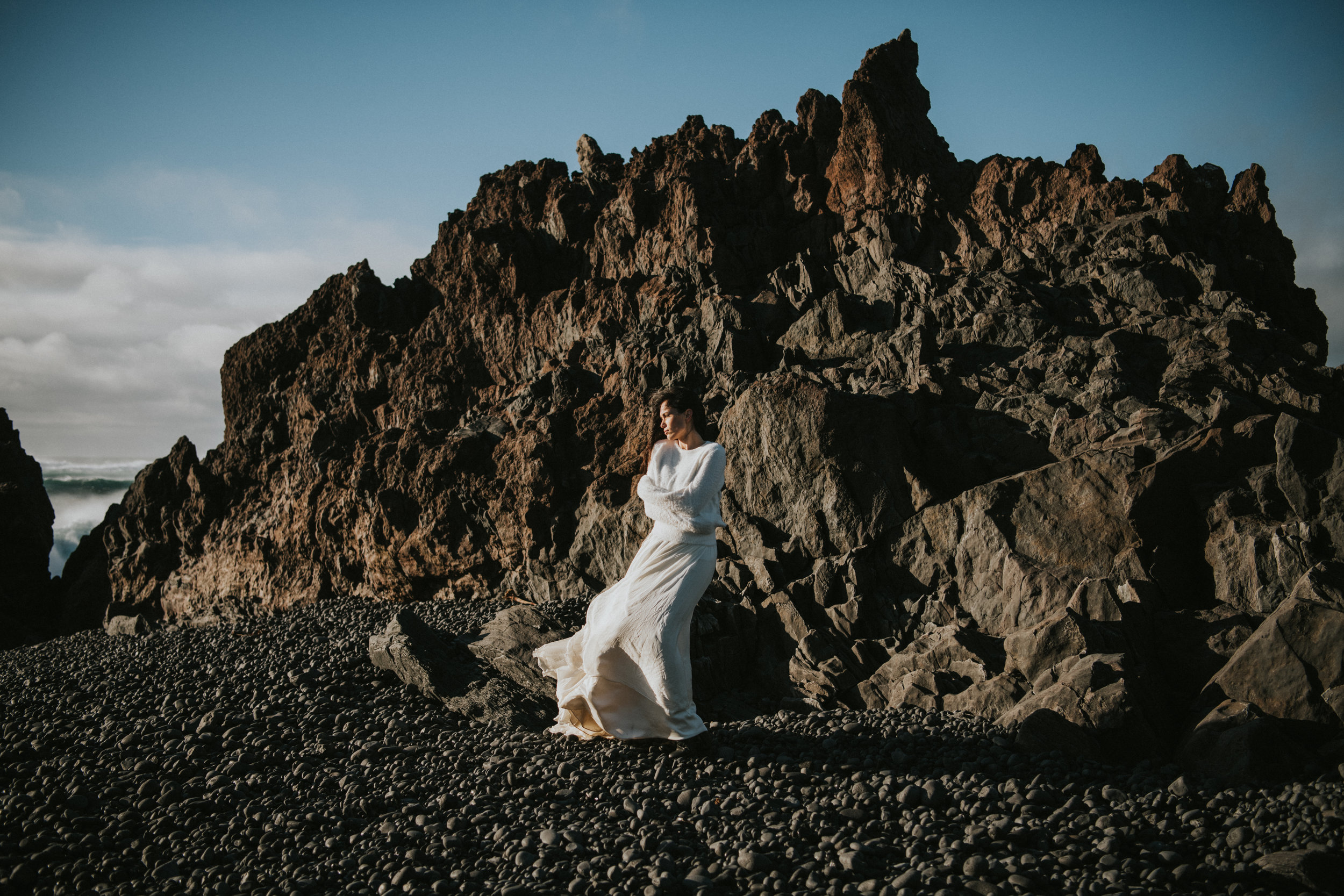 Natalie-Vitaly-Iceland-Elopement-Photographer-Videographer-34
