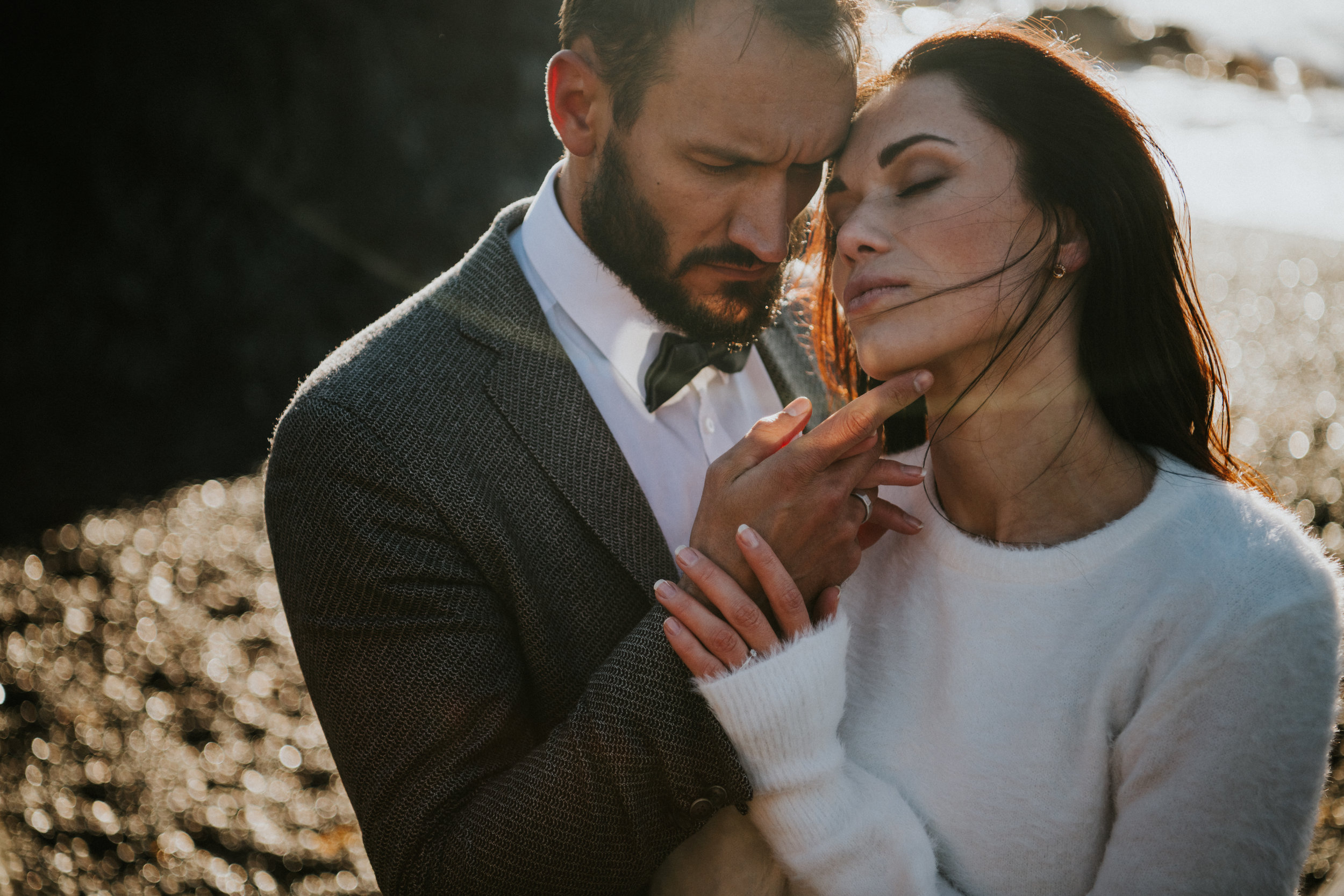 Natalie-Vitaly-Iceland-Elopement-Photographer-Videographer-35