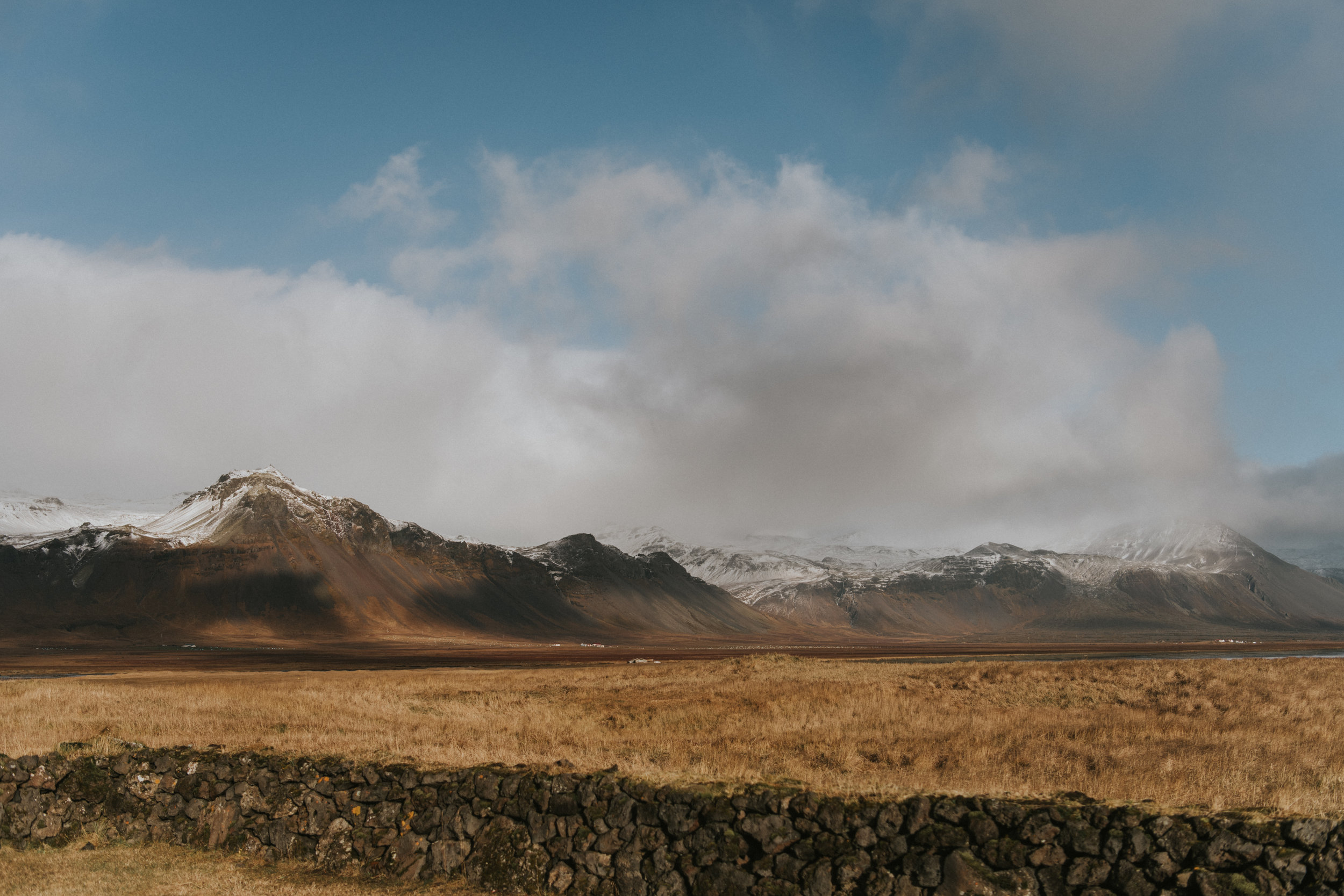 Natalie-Vitaly-Iceland-Elopement-Photographer-Videographer-39