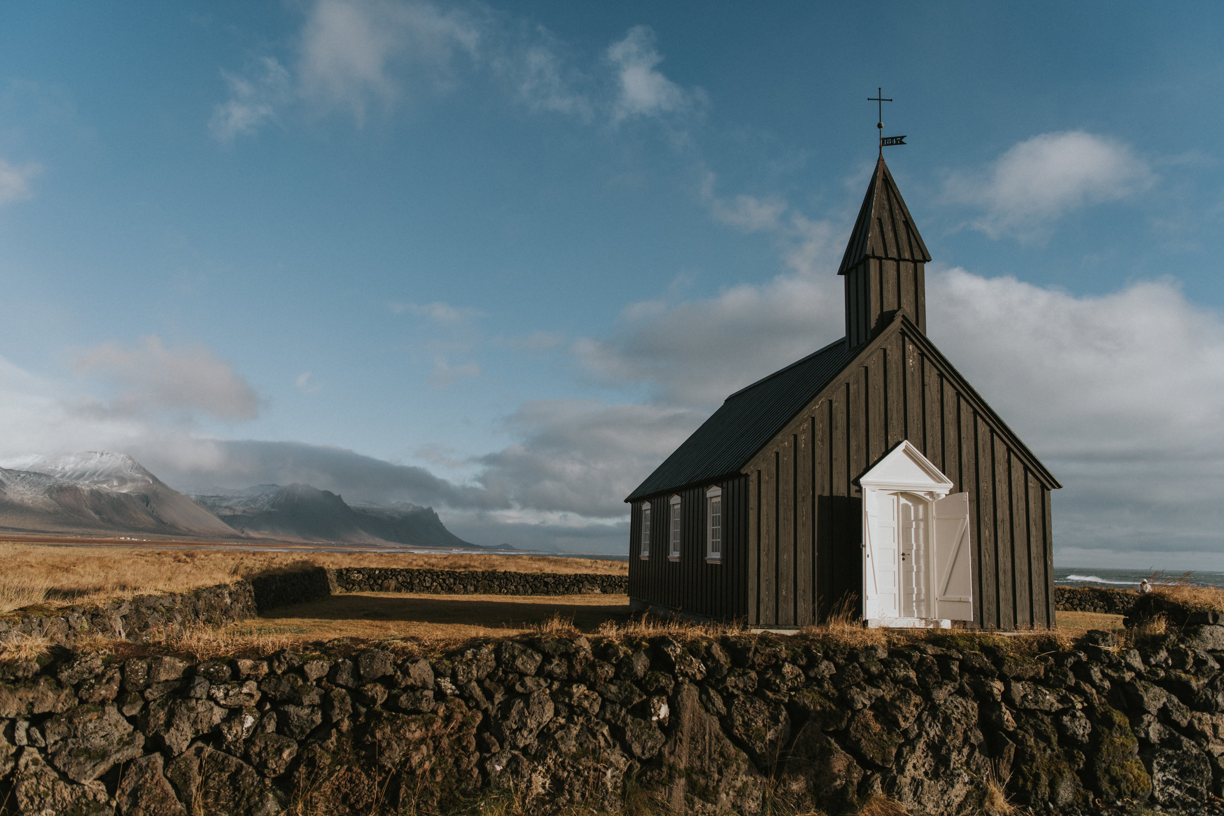 Natalie-Vitaly-Iceland-Elopement-Photographer-Videographer-40