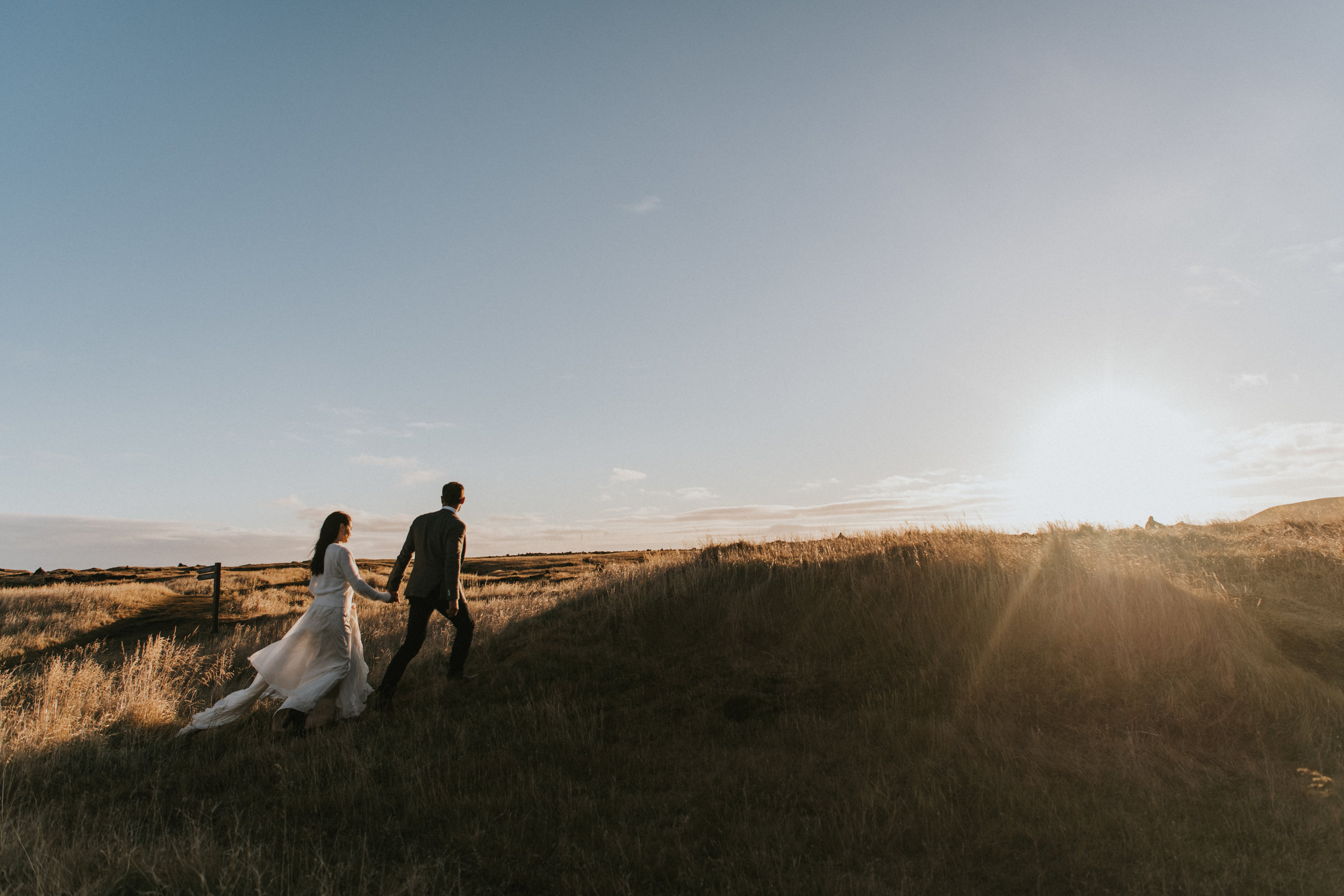 Natalie-Vitaly-Iceland-Elopement-Photographer-Videographer-41