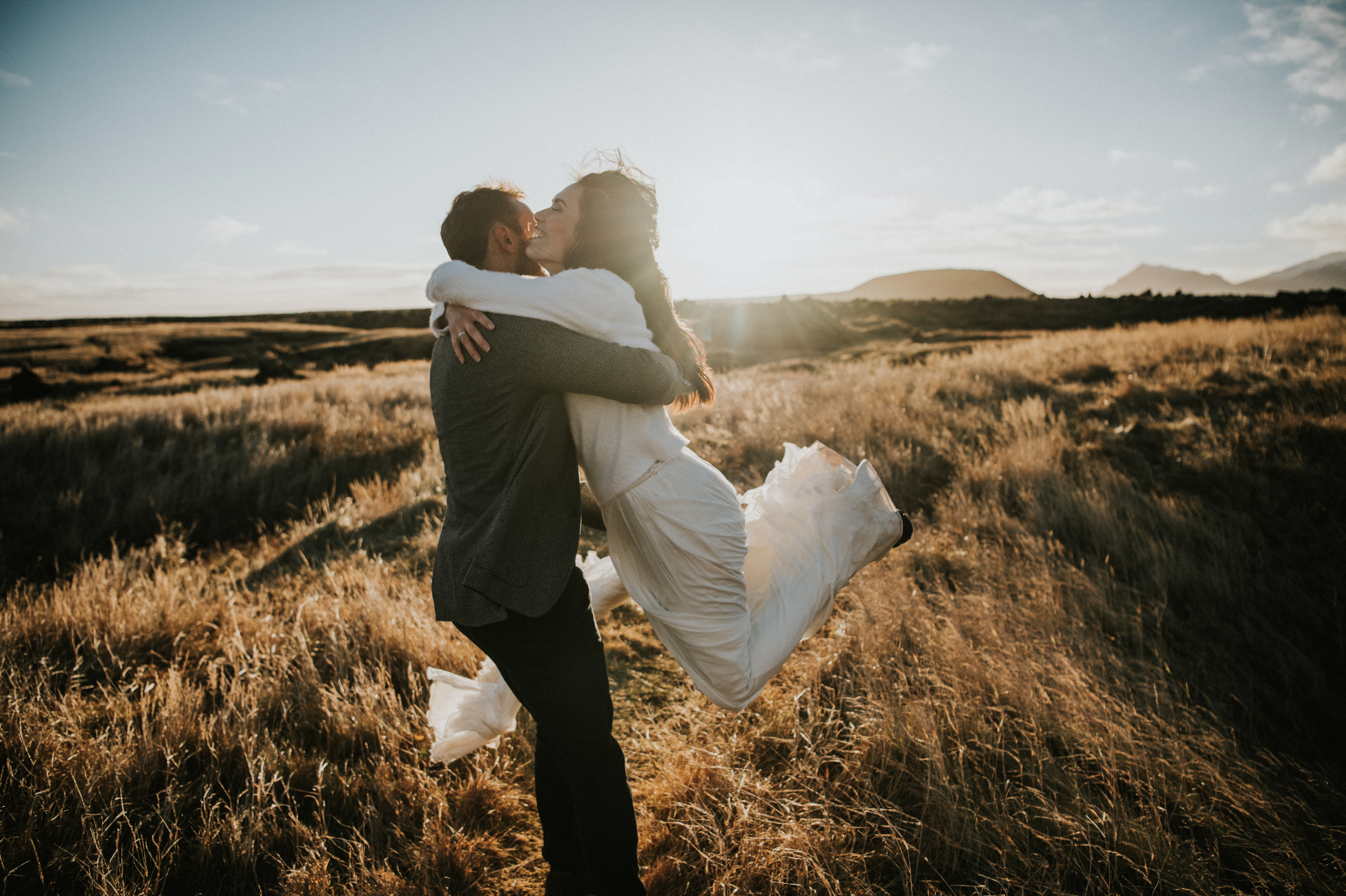 Natalie-Vitaly-Iceland-Elopement-Photographer-Videographer-42