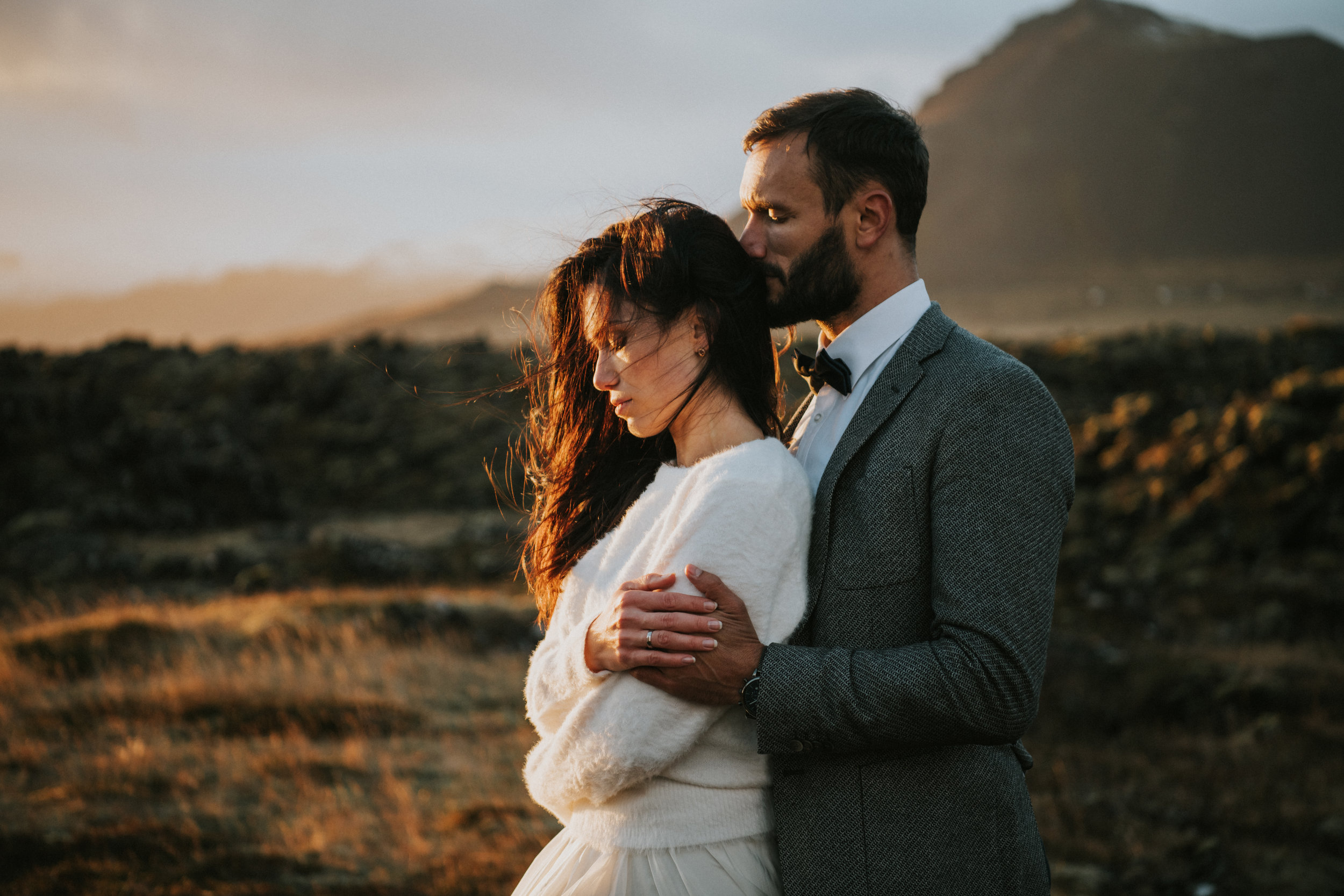 Natalie-Vitaly-Iceland-Elopement-Photographer-Videographer-46