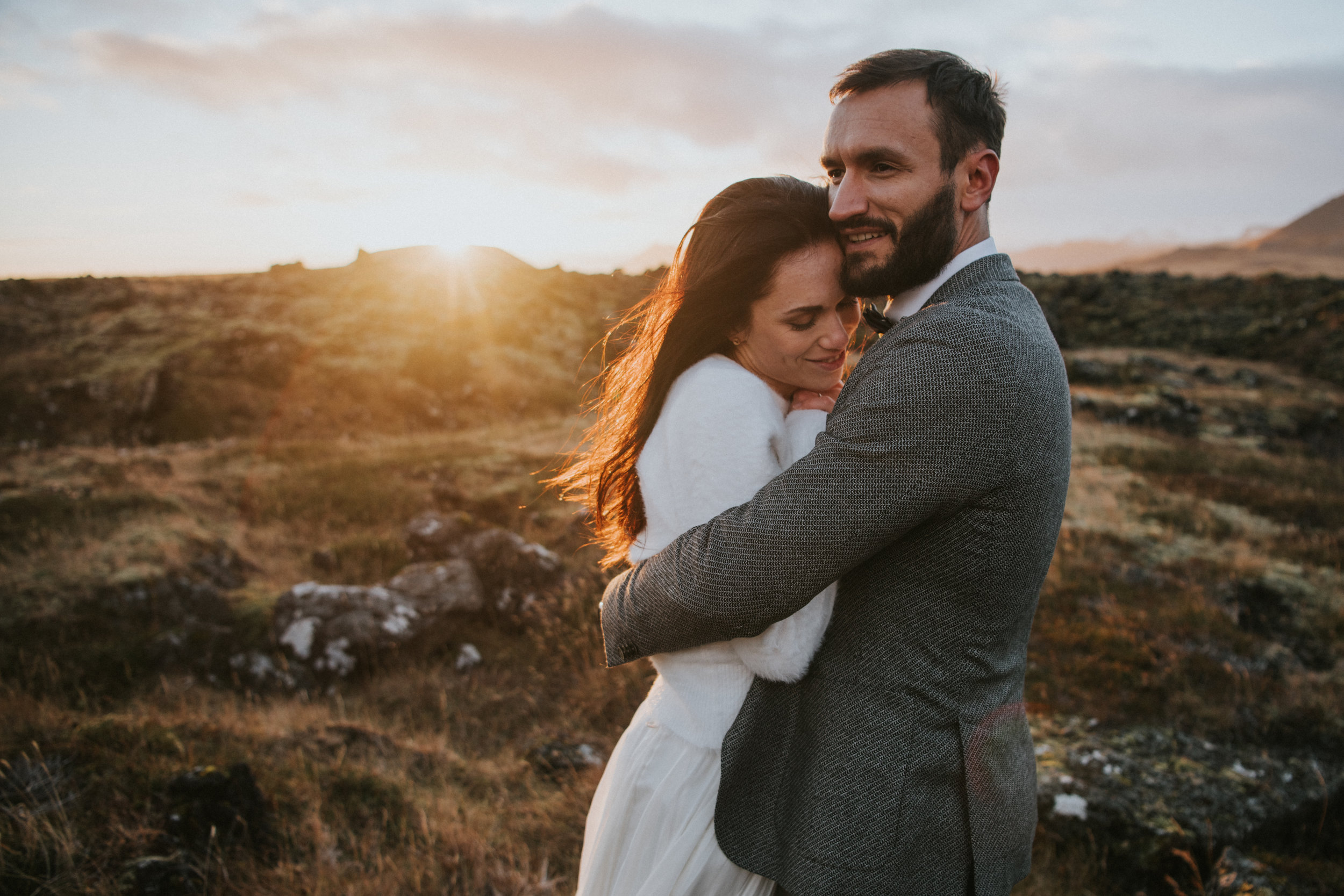 Natalie-Vitaly-Iceland-Elopement-Photographer-Videographer-48