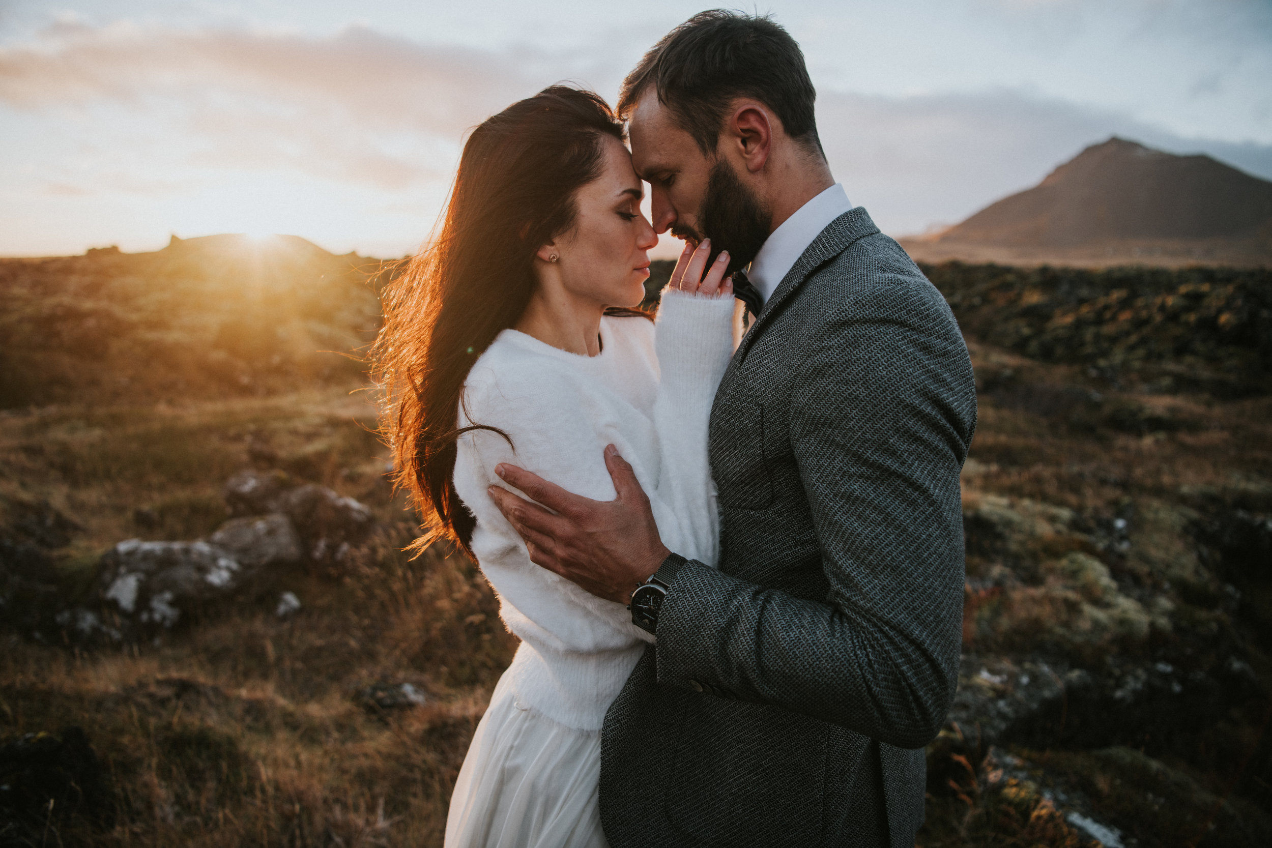 Natalie-Vitaly-Iceland-Elopement-Photographer-Videographer-51
