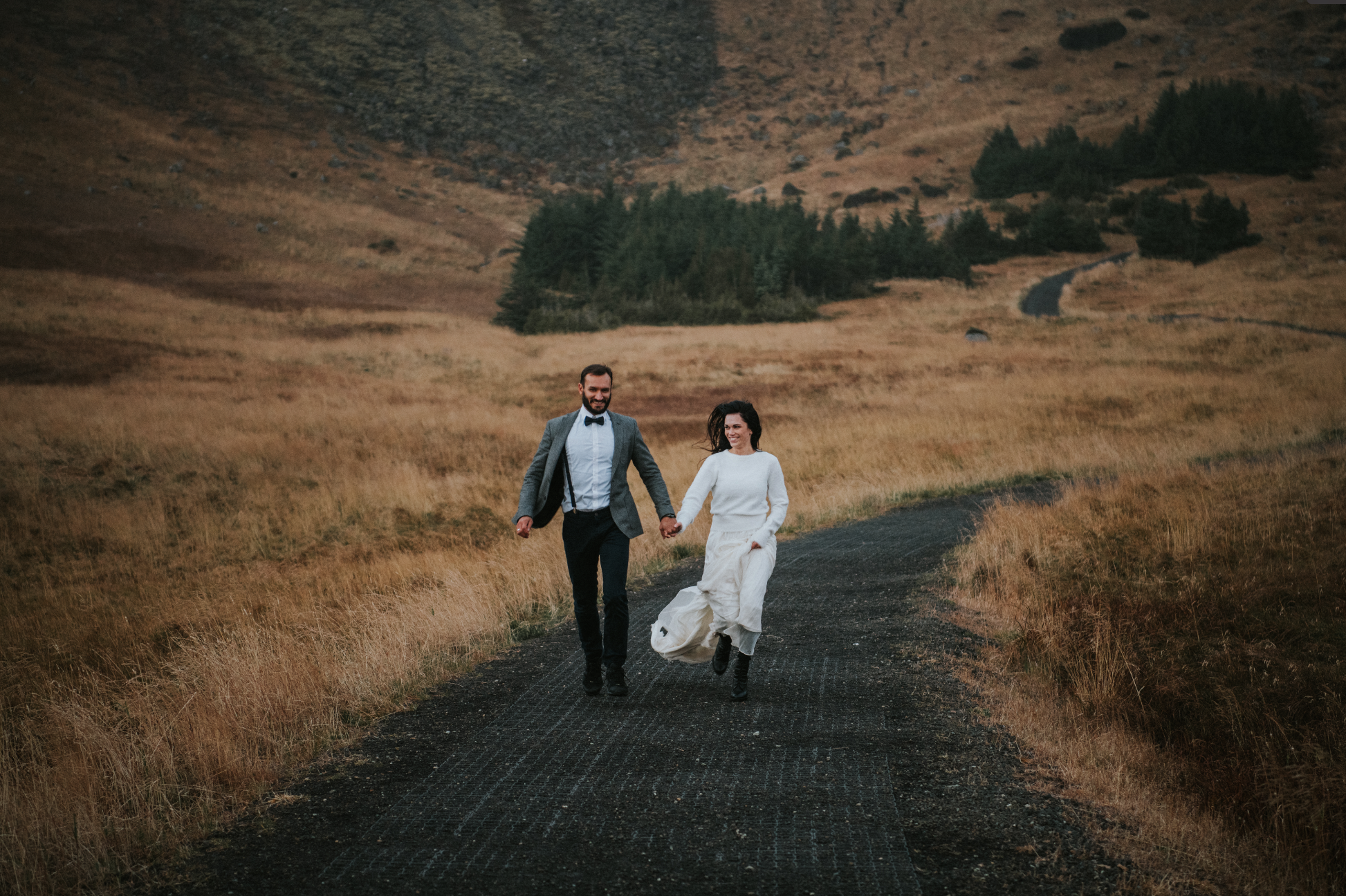 Natalie-Vitaly-Iceland-Elopement-Photographer-Videographer-53