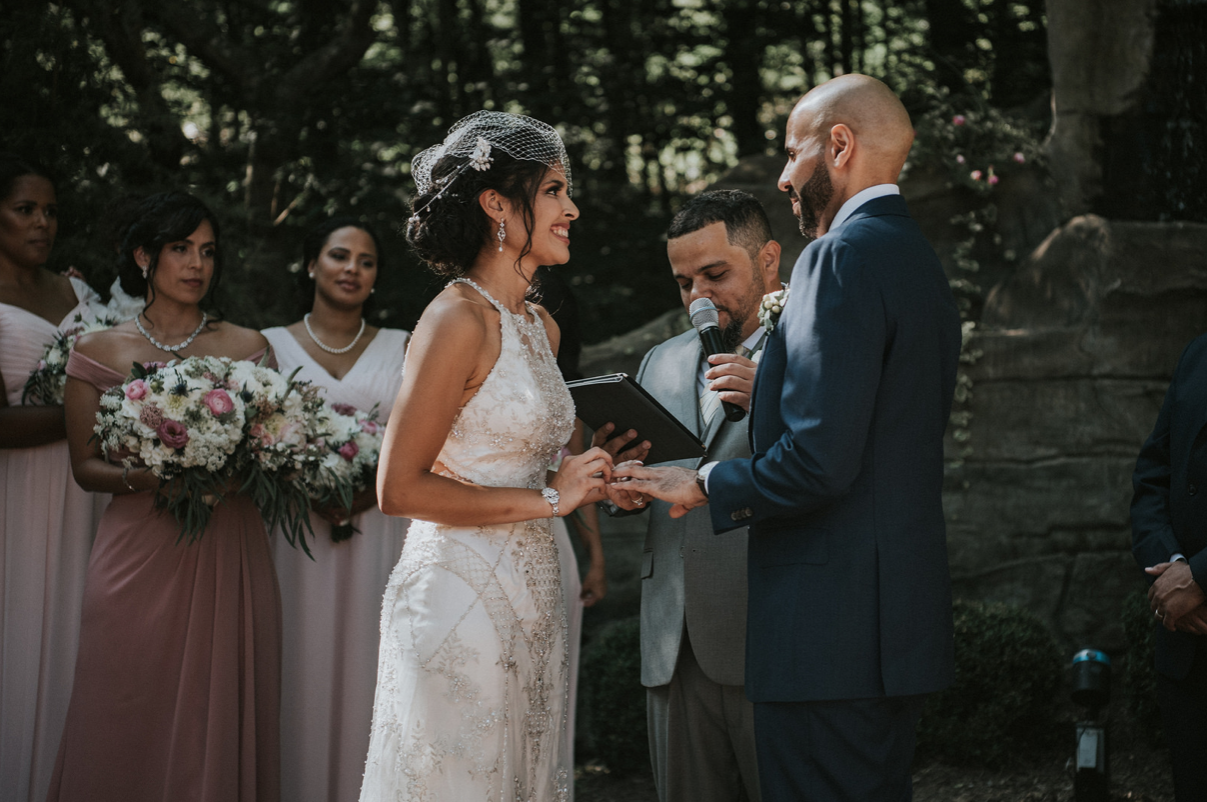 Richard-Gina-Garden-Wedding-Hazleton-Pennsylvania-Wedding-Photographer-34