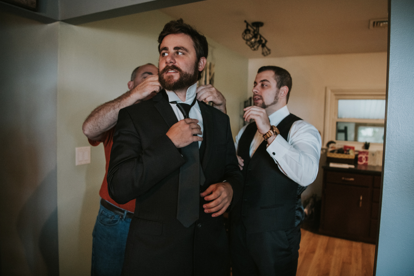 TylerOlivia-Folino-Estate-Vineyard-Wedding-Groom-Prep-Berks-County-Wedding-Photographer-3