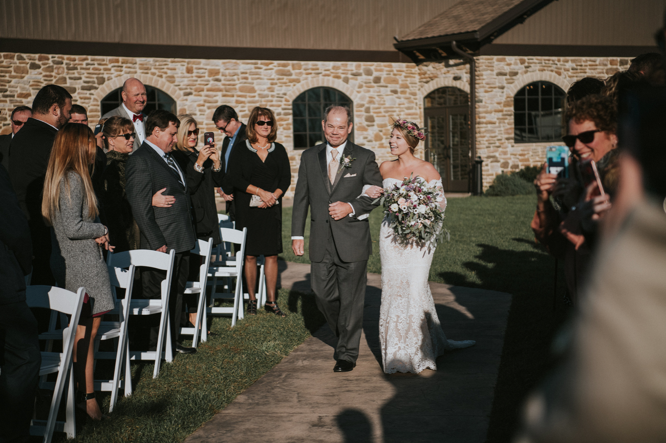 TylerOlivia-Folino-Estate-Vineyard-Wedding-Berks-County-Wedding-Photographer-16