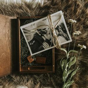 NewBookBoxes-2.jpg