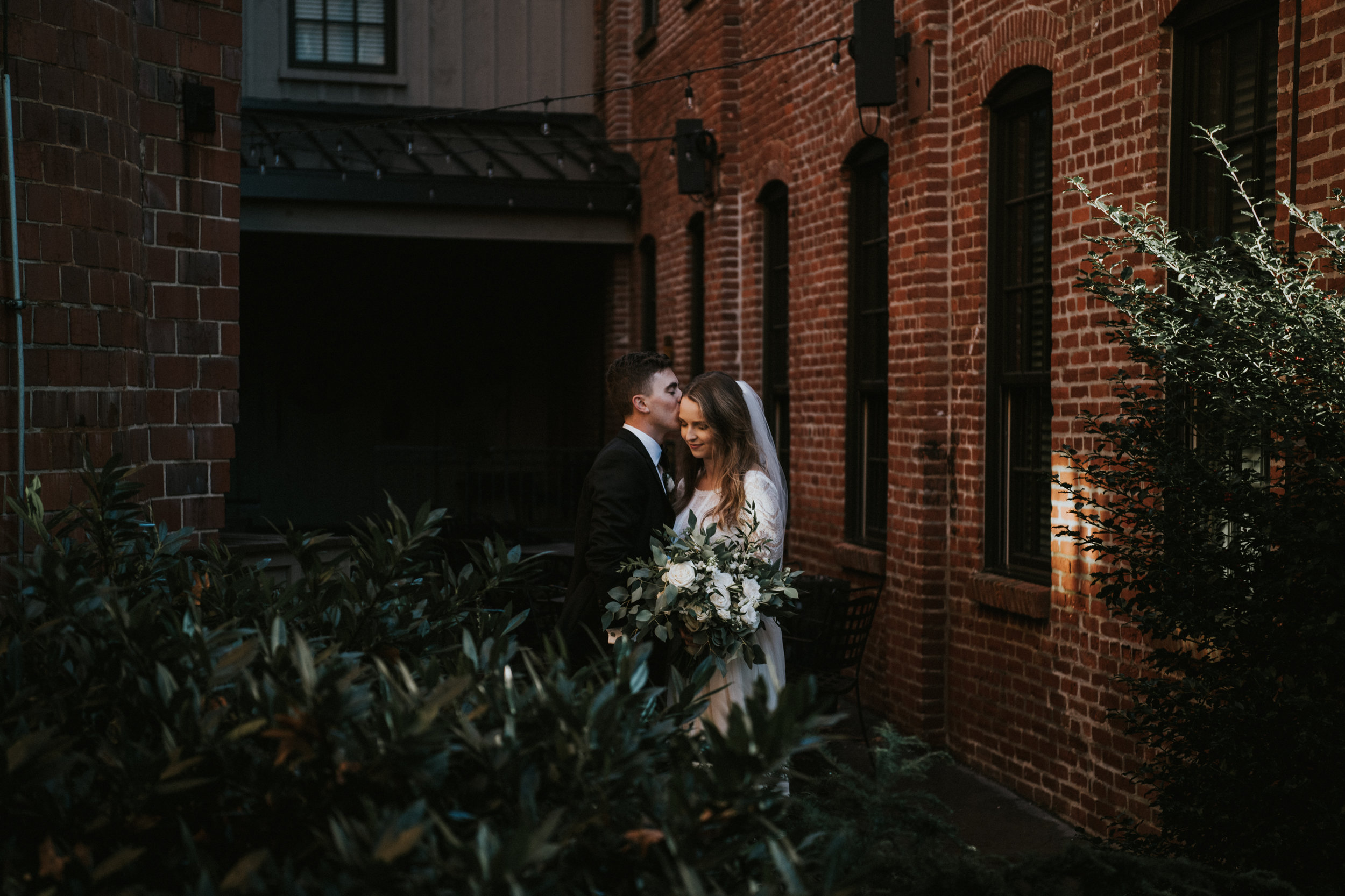 Wedding Photography + Filmmaking    Capturing real love stories   in the Lehigh Valley, Philadelphia + worldwide.