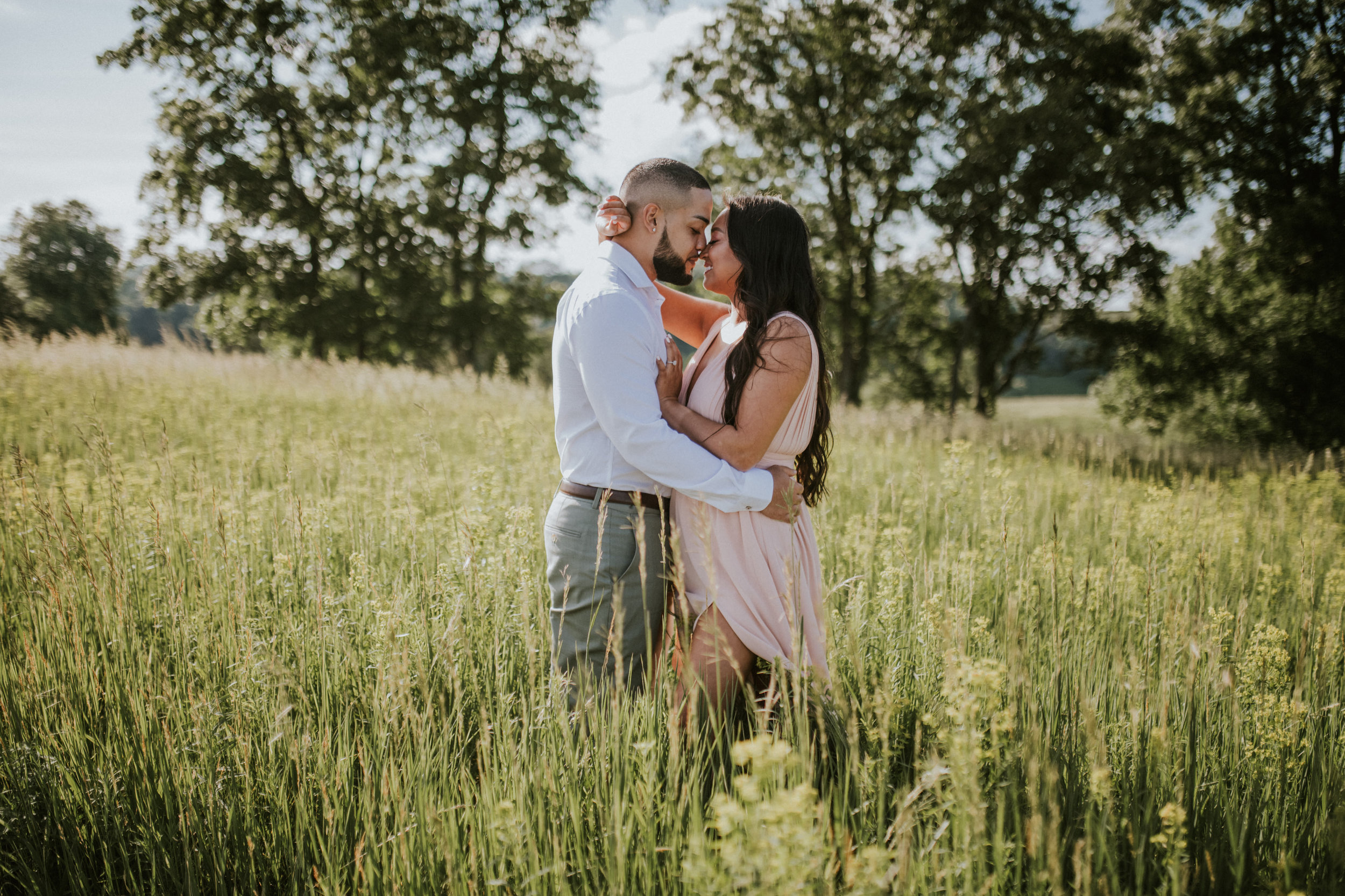 Trexler-Nature-Preserve-Engagement-Lehigh-Valley-Wedding-Photographer-01.jpg