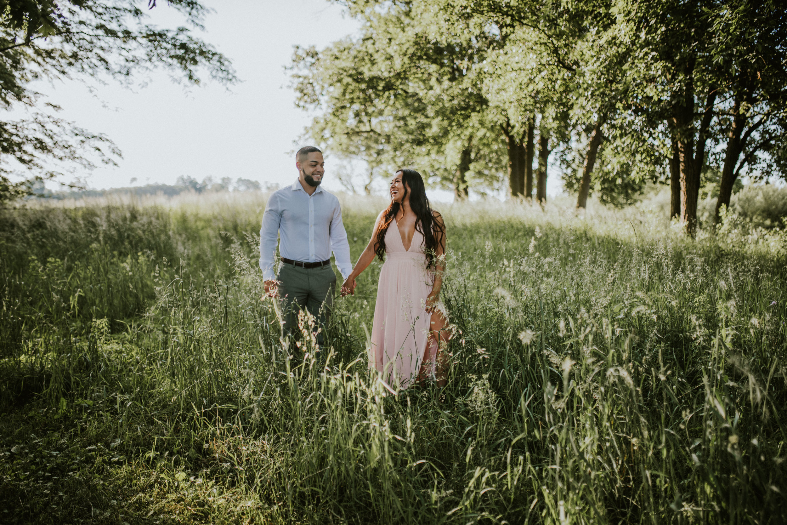 Trexler-Nature-Preserve-Engagement-Lehigh-Valley-Wedding-Photographer-18.jpg