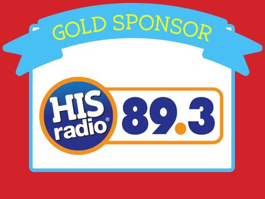 hisradio.png
