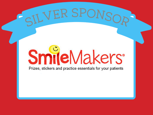 smile-makers2.png