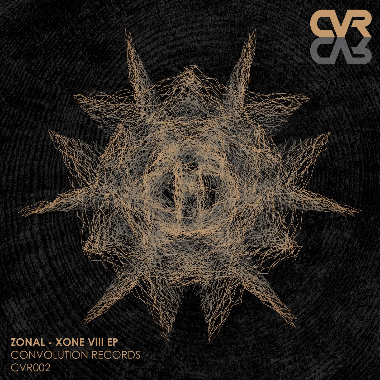 ZONAL_XONEVIII_EP_1440X1440 (1).png