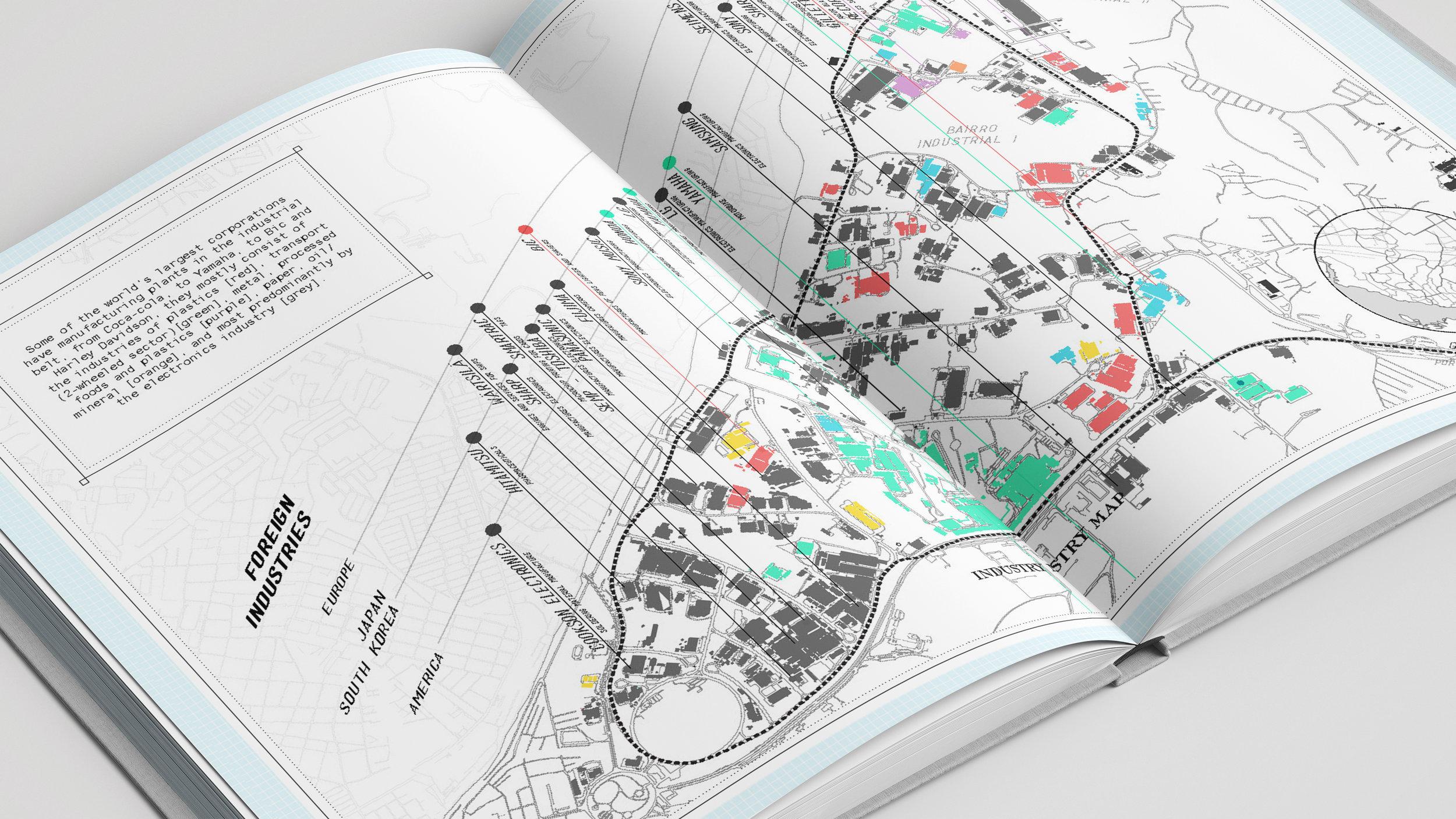 Julien Nolin Architecture Thesis Program 03