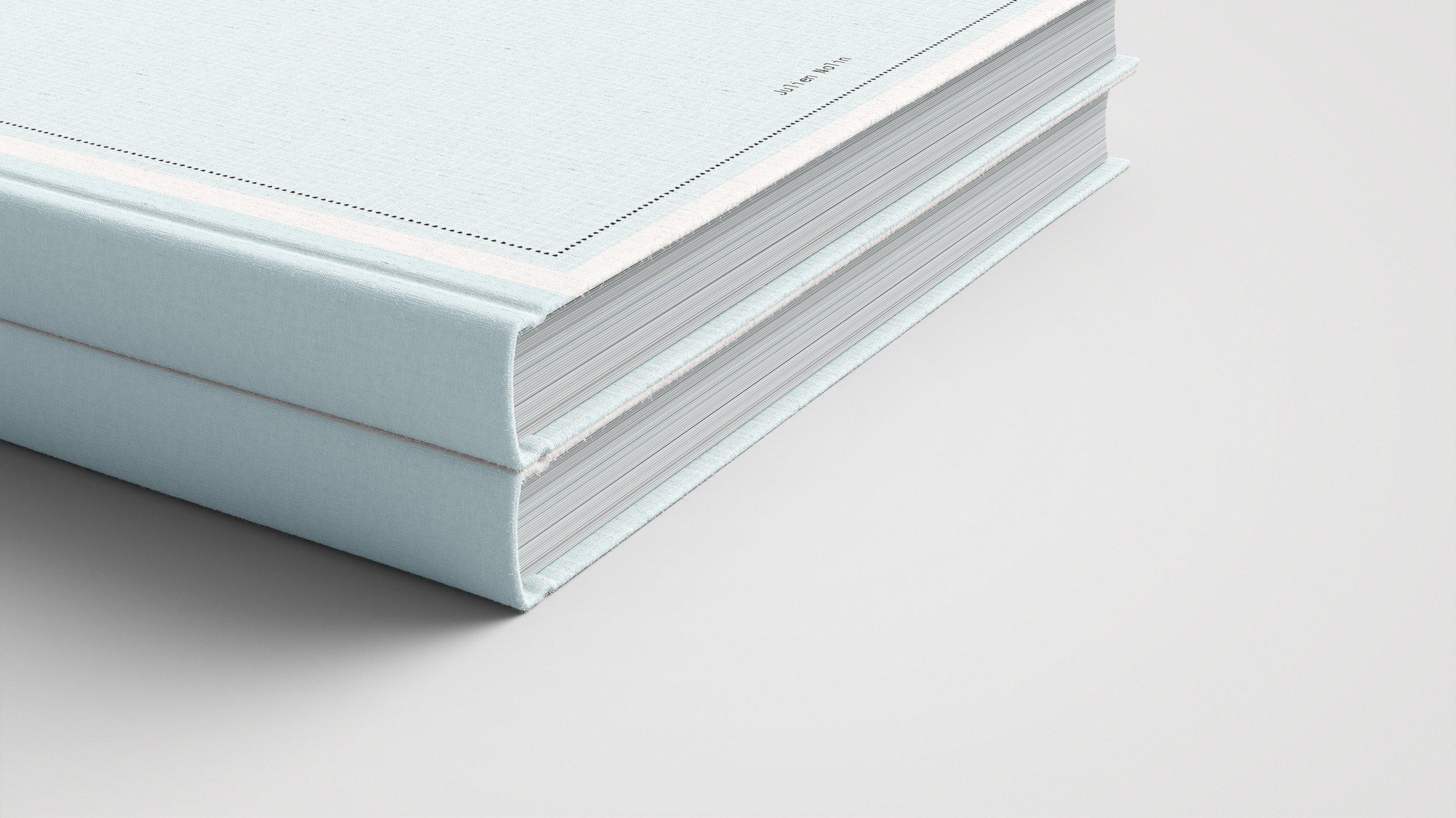 Julien Nolin Architecture Thesis Program 04