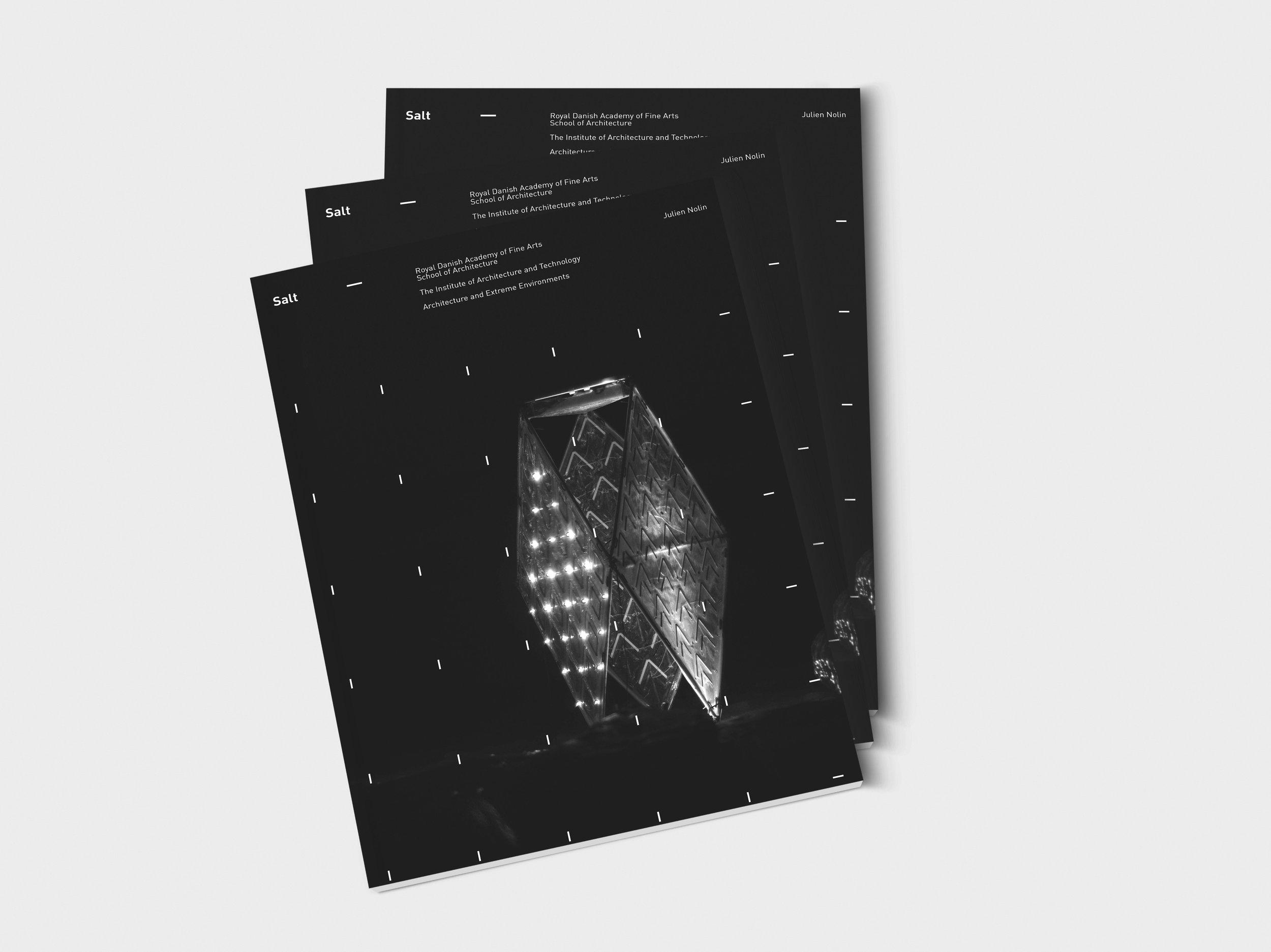 Julien Nolin Architecture Salt Portfolio 01