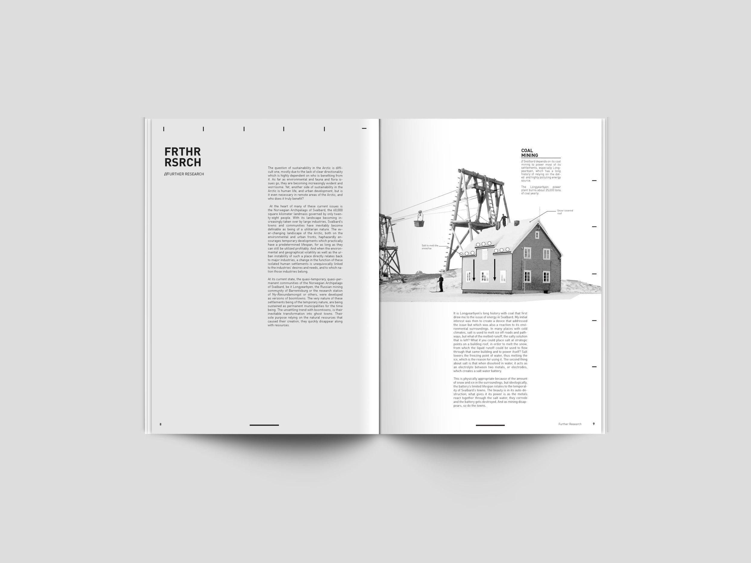 Julien Nolin Architecture Salt Portfolio 02