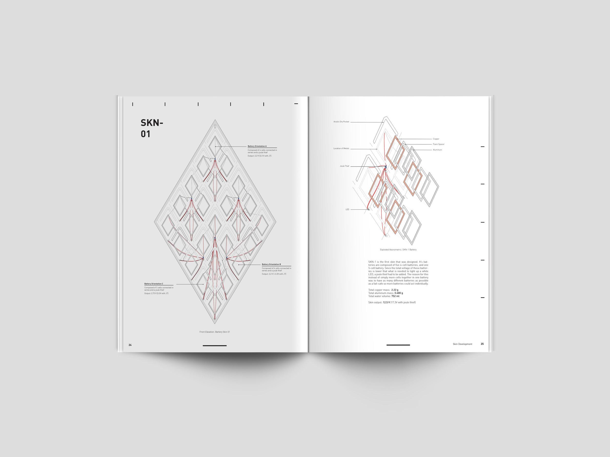 Julien Nolin Architecture Salt Portfolio 03
