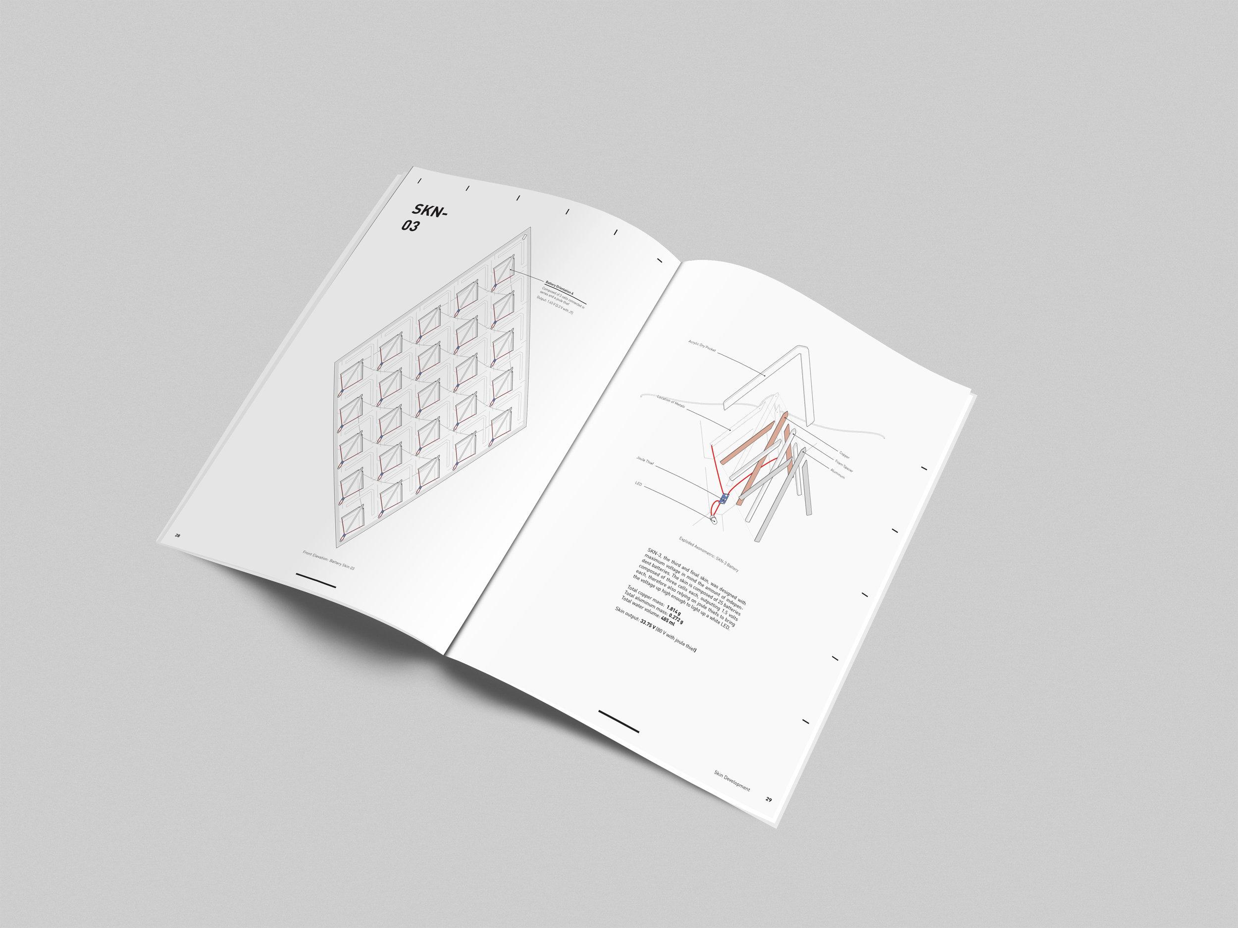 Julien Nolin Architecture Salt Portfolio 04