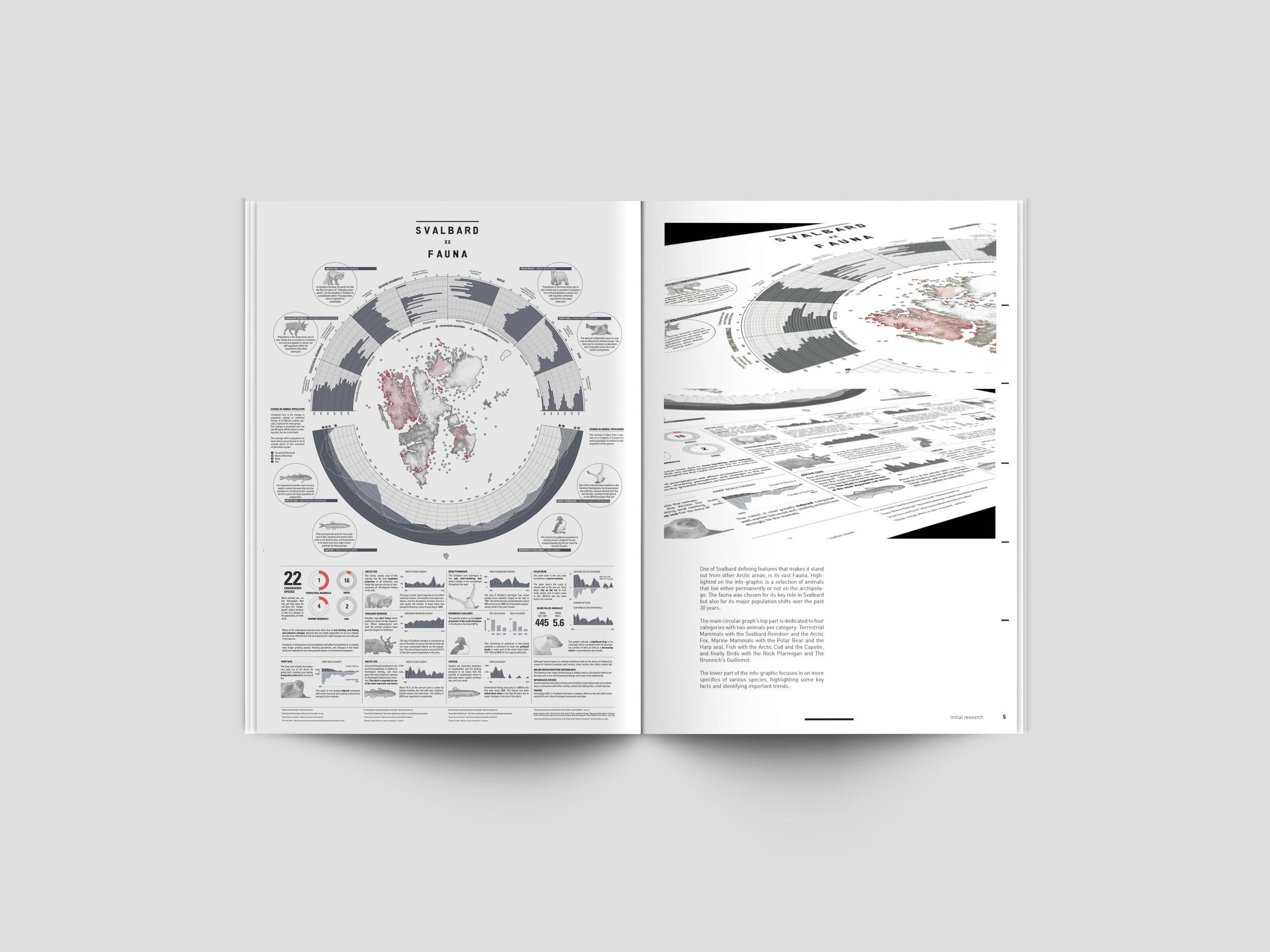 Julien Nolin Architecture Salt Portfolio 05