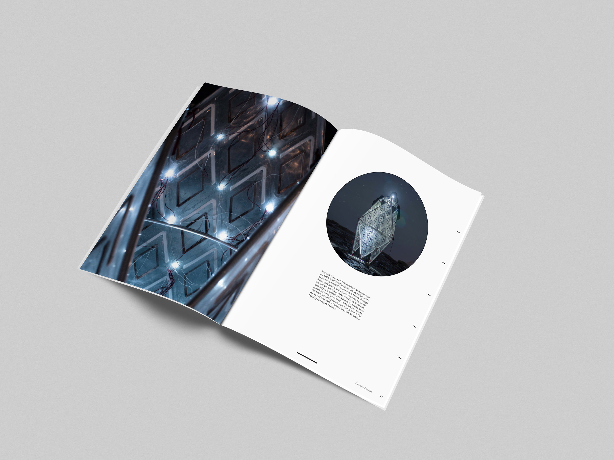 Julien Nolin Architecture Salt Portfolio 06
