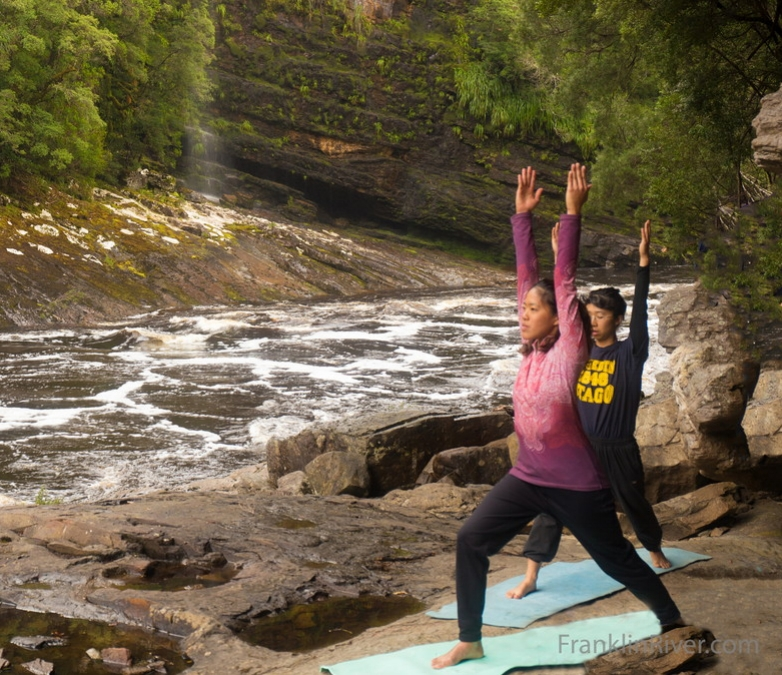Newlands-Yoga1-sml-b-Water-by-Nature-Franklin-River-Rafting.jpg