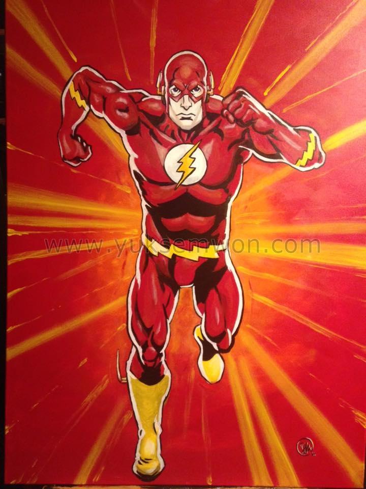 DC Comics4.jpg
