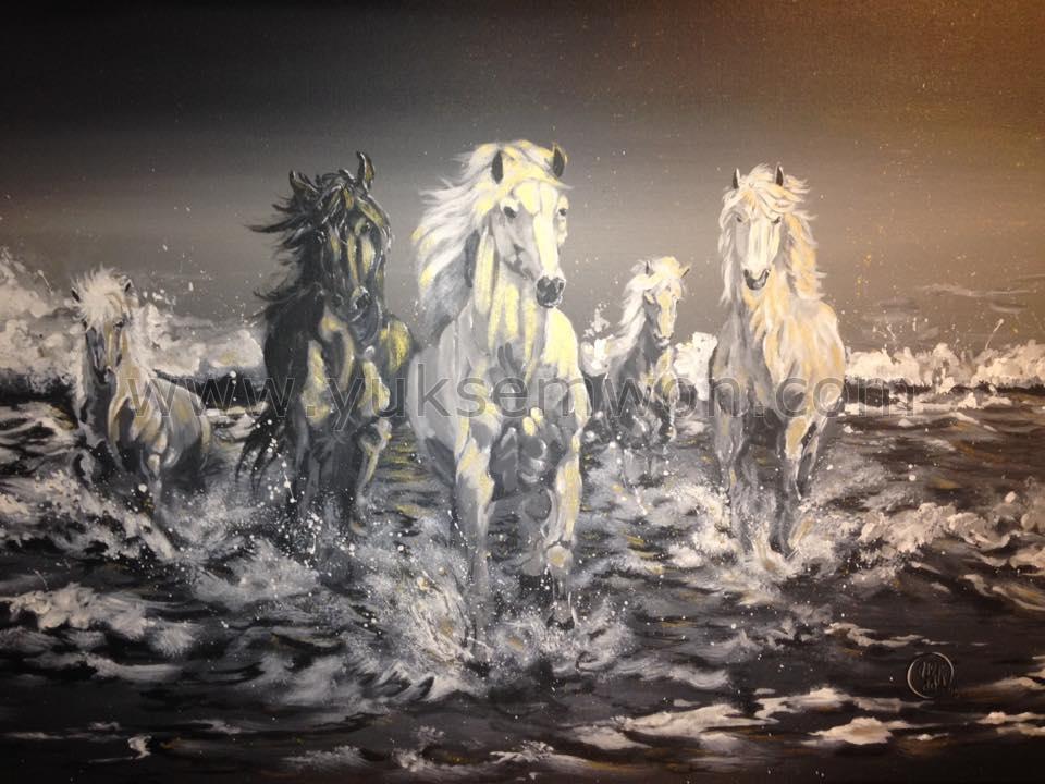 HorseOnBeach.jpg