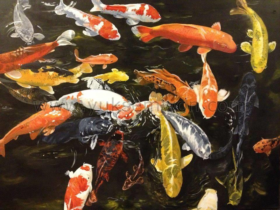 KoiFish.jpg