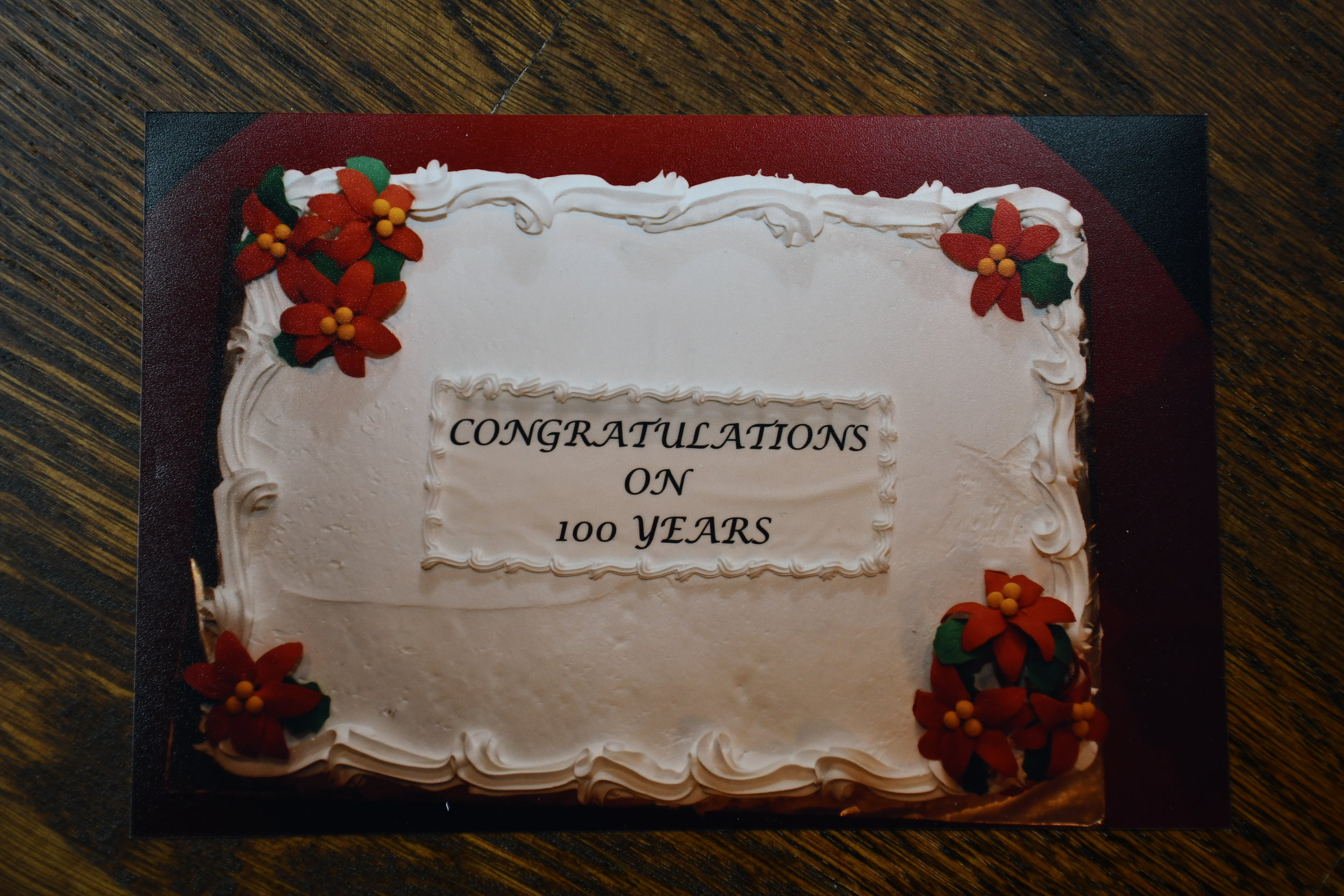 Thompson & Kuenster Funeral Home - 100 Year Celebratio 3.JPG