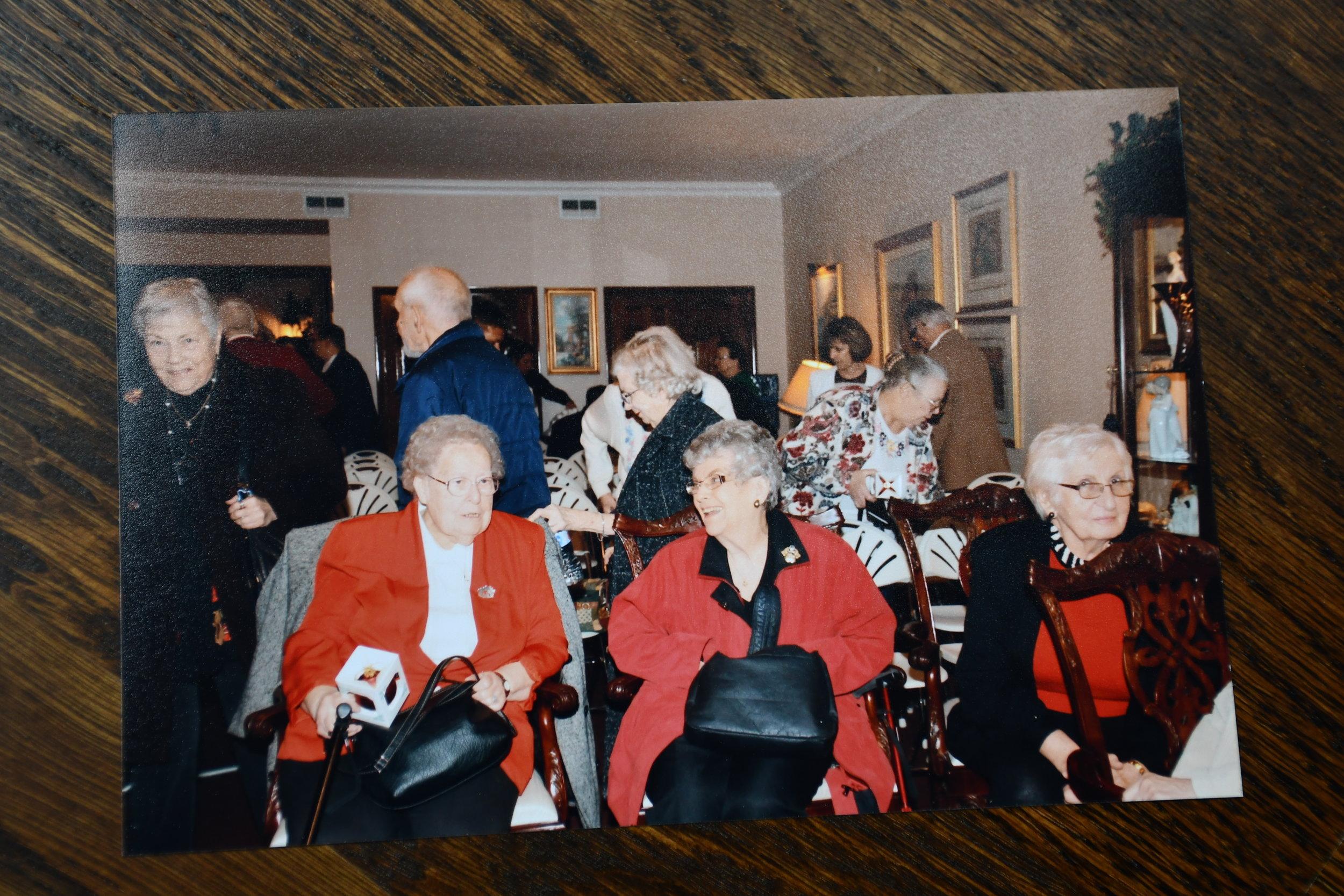 Thompson & Kuenster Funeral Home - 100 Year Celebration 3.JPG