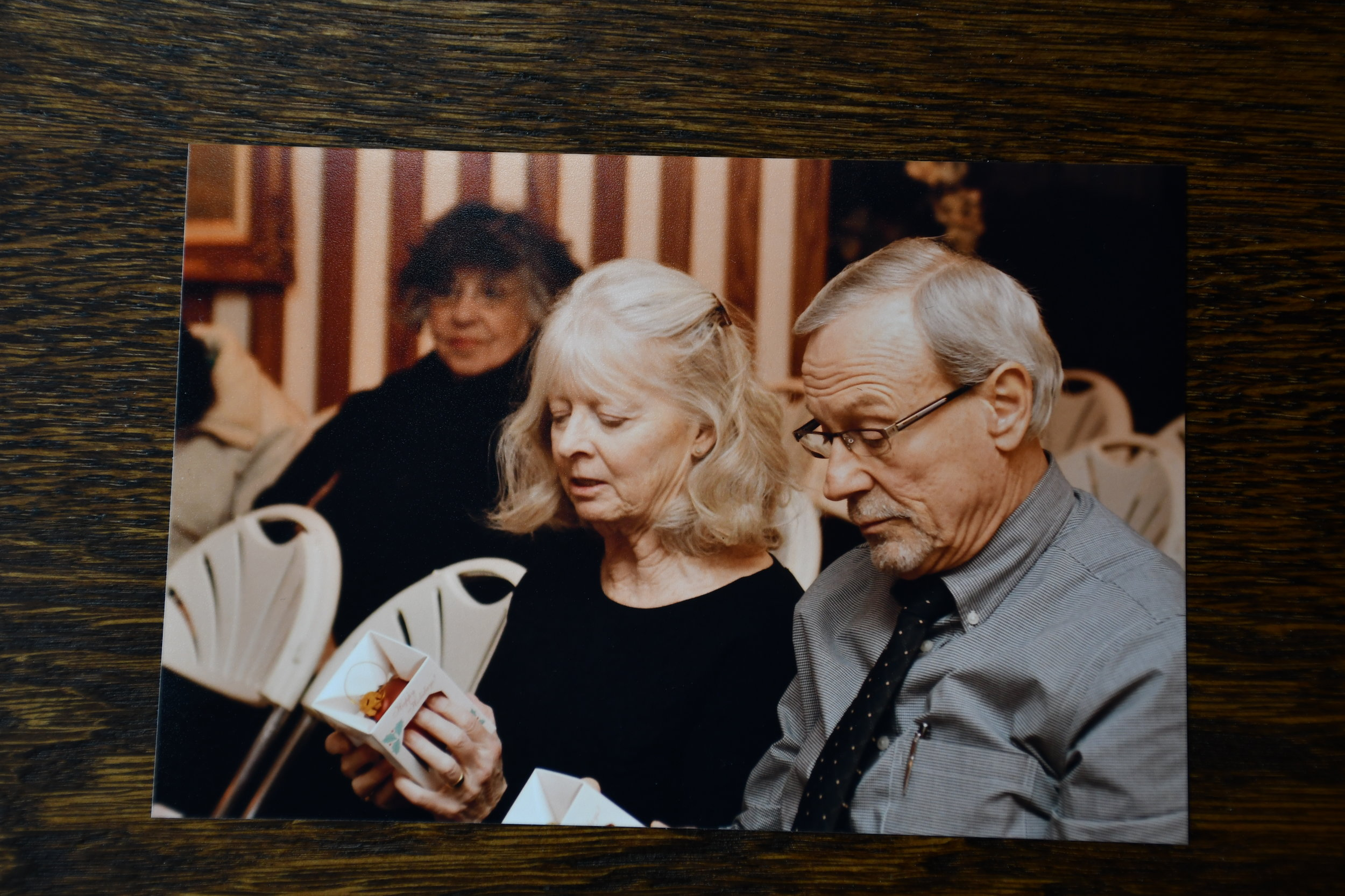 Thompson & Kuenster Funeral Home - 100 Year Celebration 4.JPG
