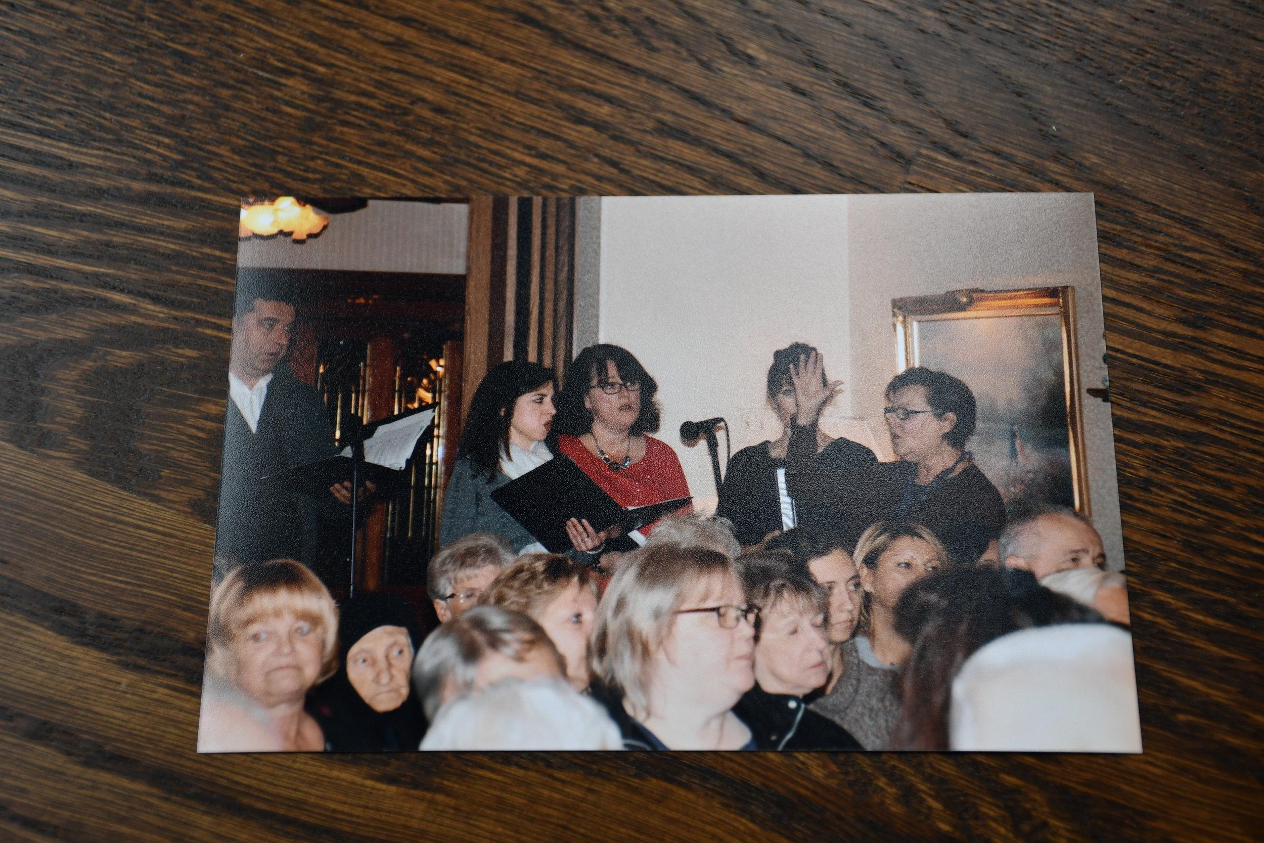 Thompson & Kuenster Funeral Home - 100 Year Celebration 10.JPG
