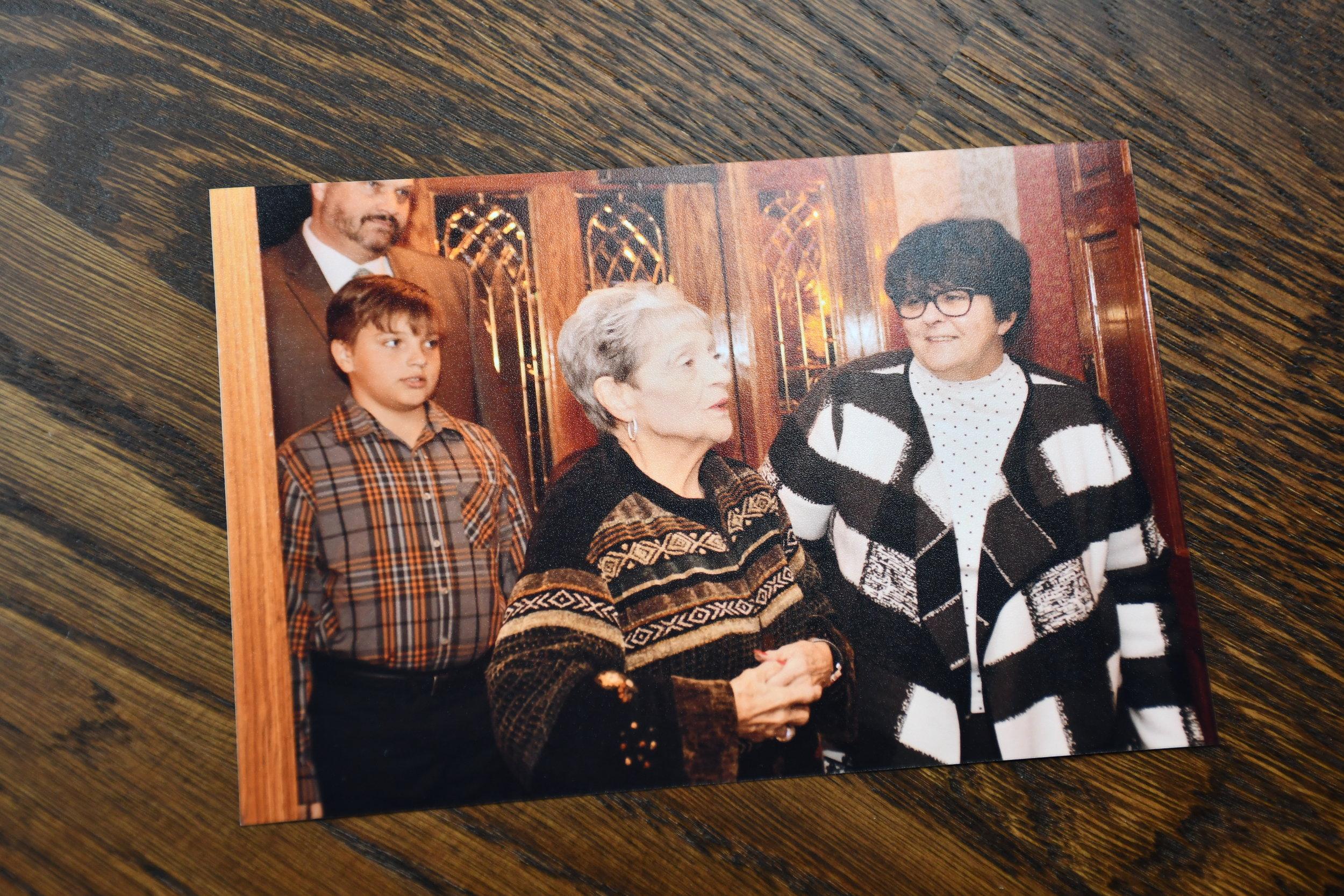 Thompson & Kuenster Funeral Home - 100 Year Celebration 18.JPG