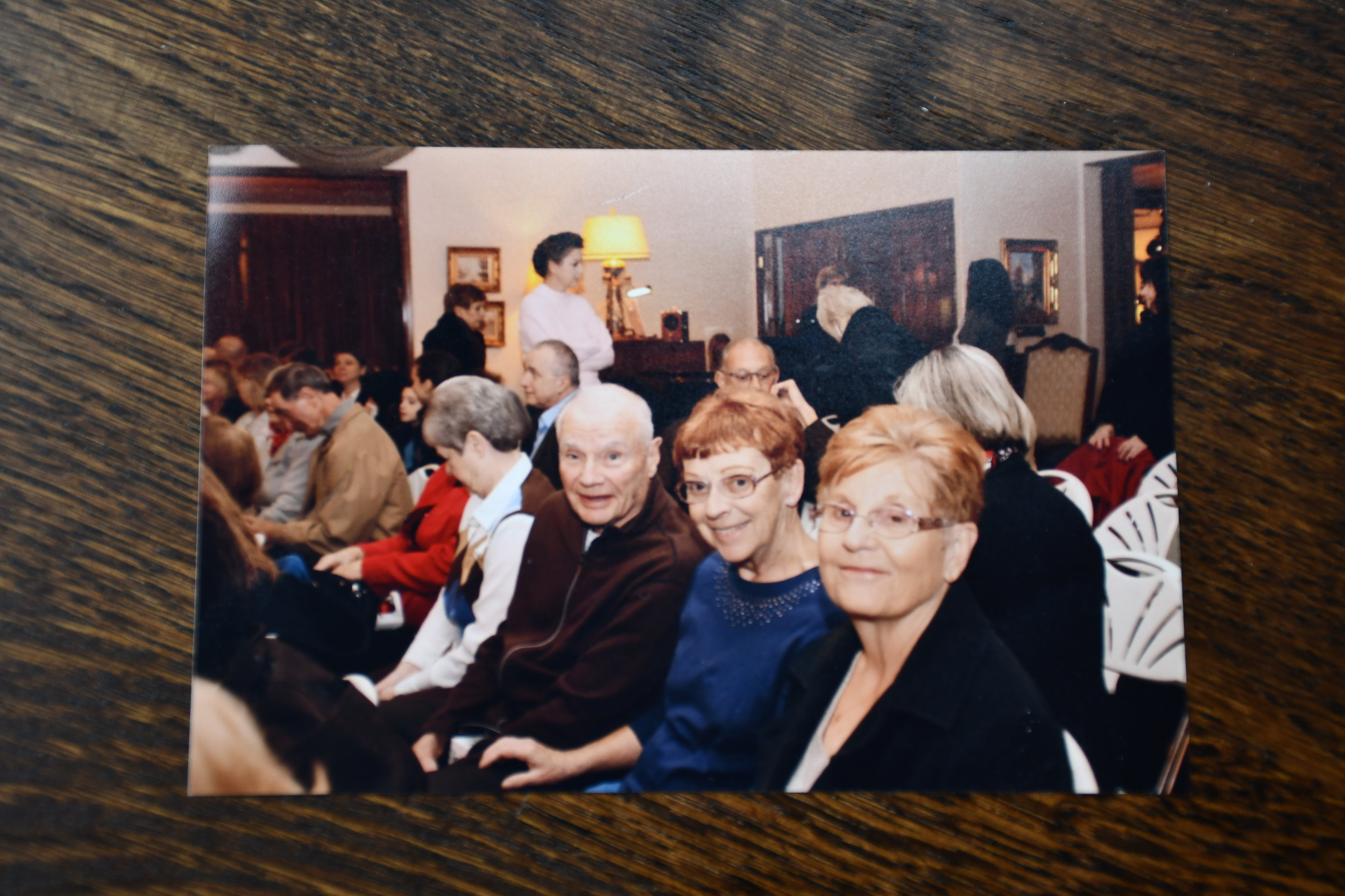 Thompson & Kuenster Funeral Home - 100 Year Celebration 22.JPG