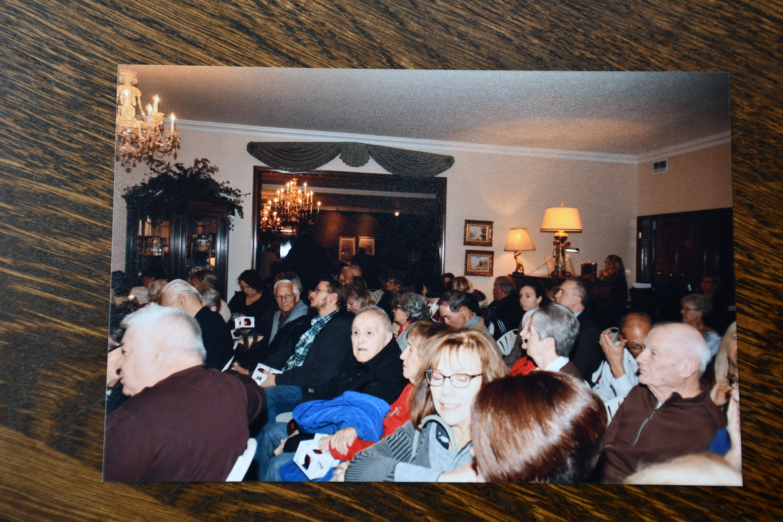 Thompson & Kuenster Funeral Home - 100 Year Celebration 23.JPG