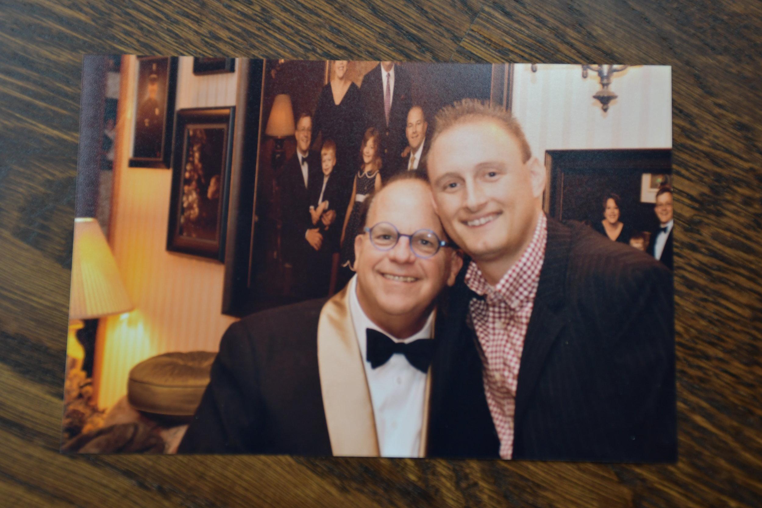 Thompson & Kuenster Funeral Home - 100 Year Celebration 26.JPG