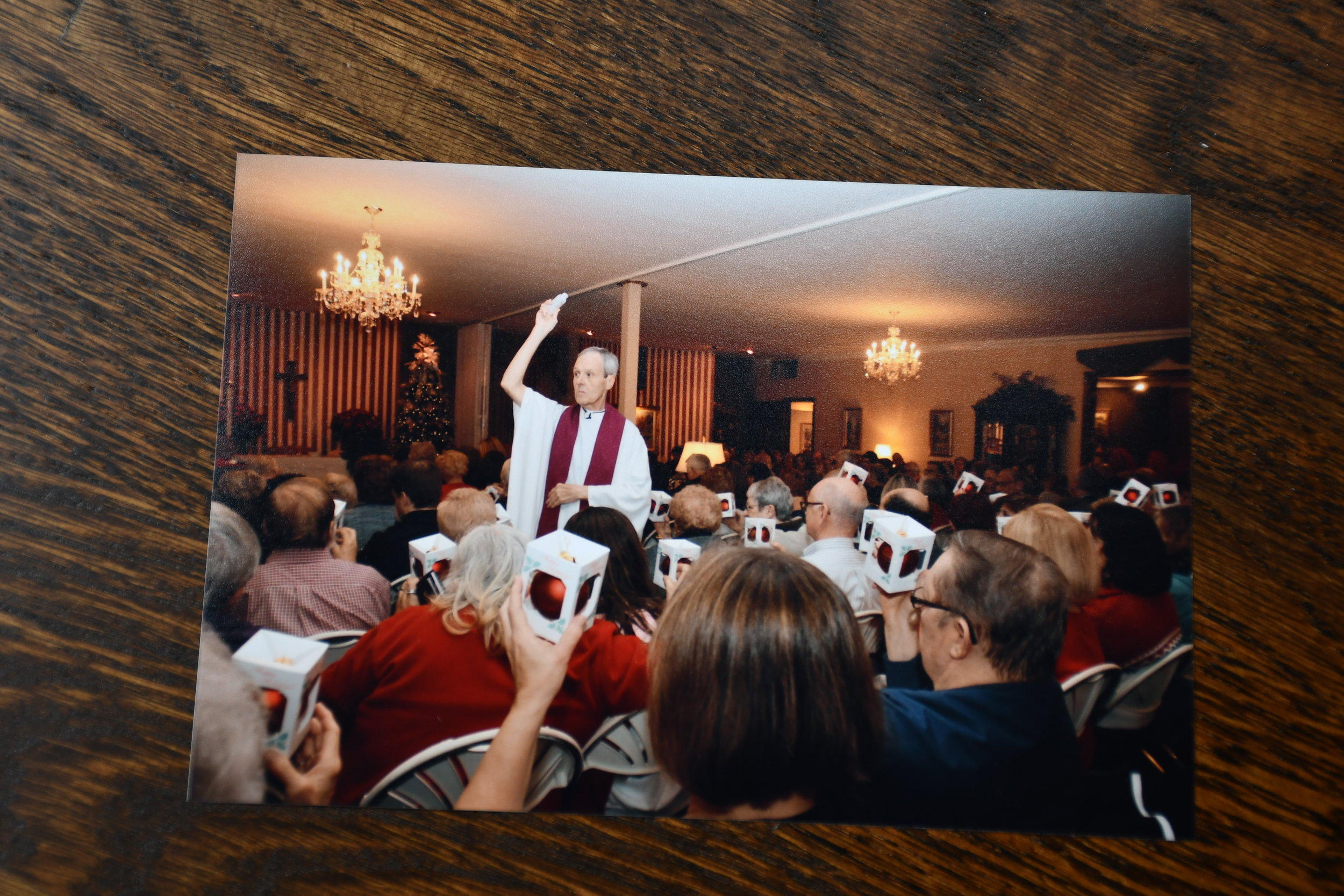 Thompson & Kuenster Funeral Home - 100 Year Celebration 38.JPG